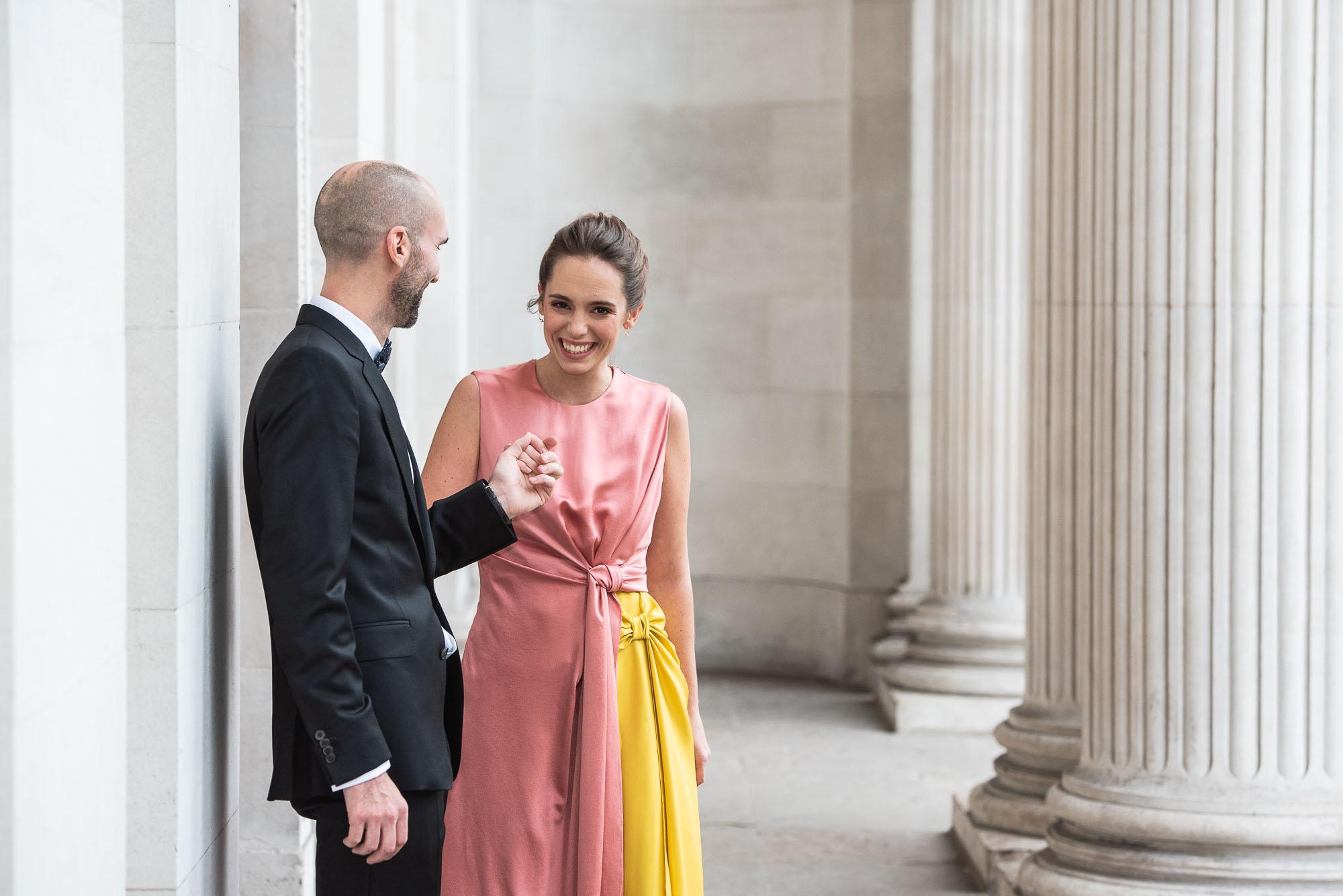 Our Wedding_HR (35 of 176).jpg