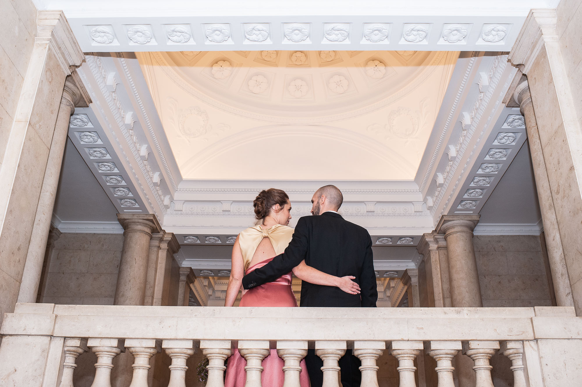 Our Wedding_HR (40 of 176).jpg