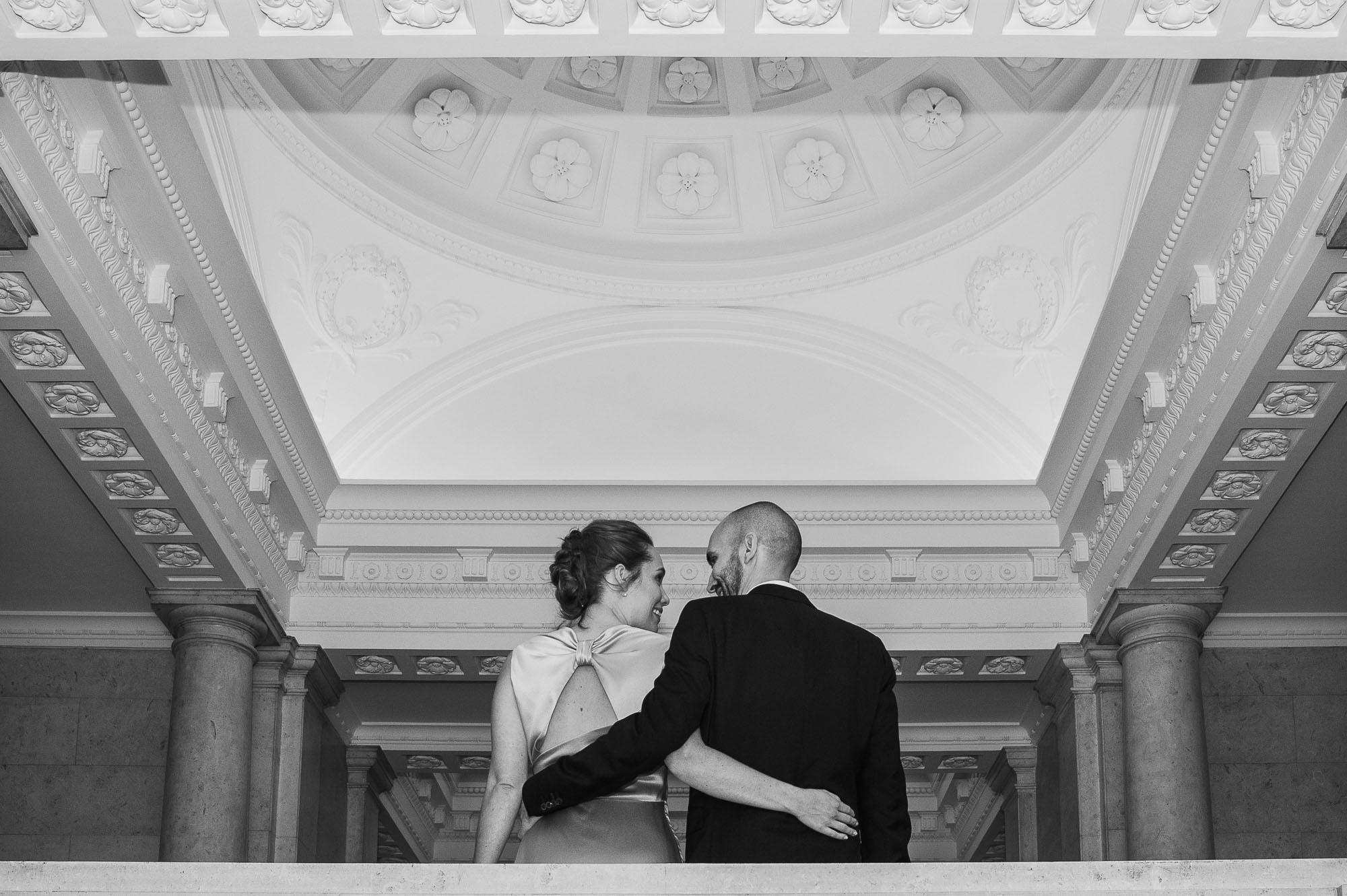 Our Wedding_HR (41 of 176).jpg