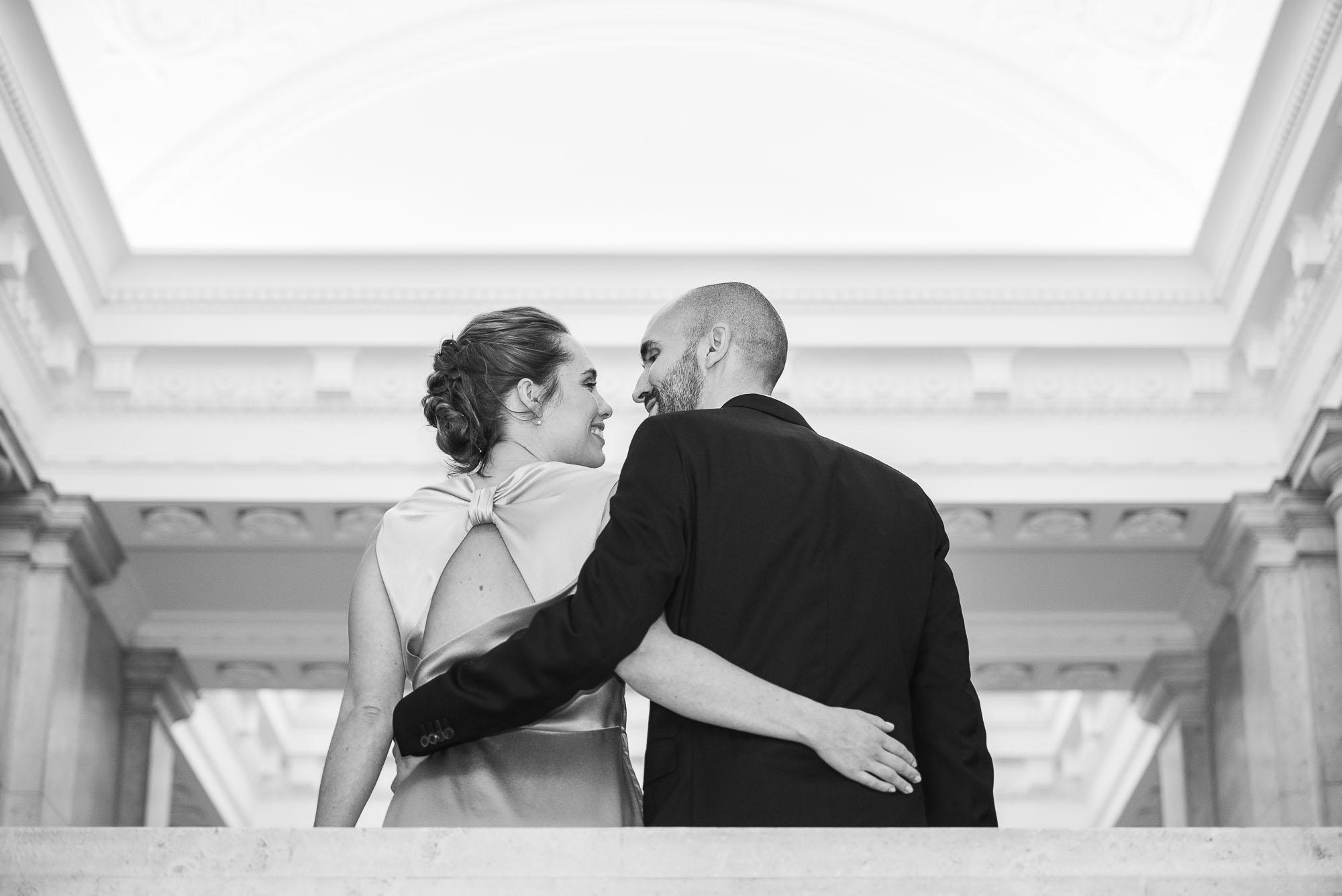 Our Wedding_HR (46 of 176).jpg