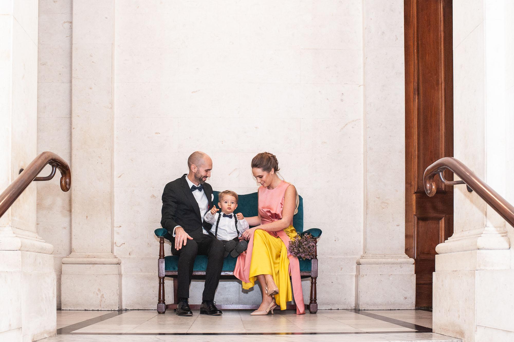 Our Wedding_HR (50 of 176).jpg