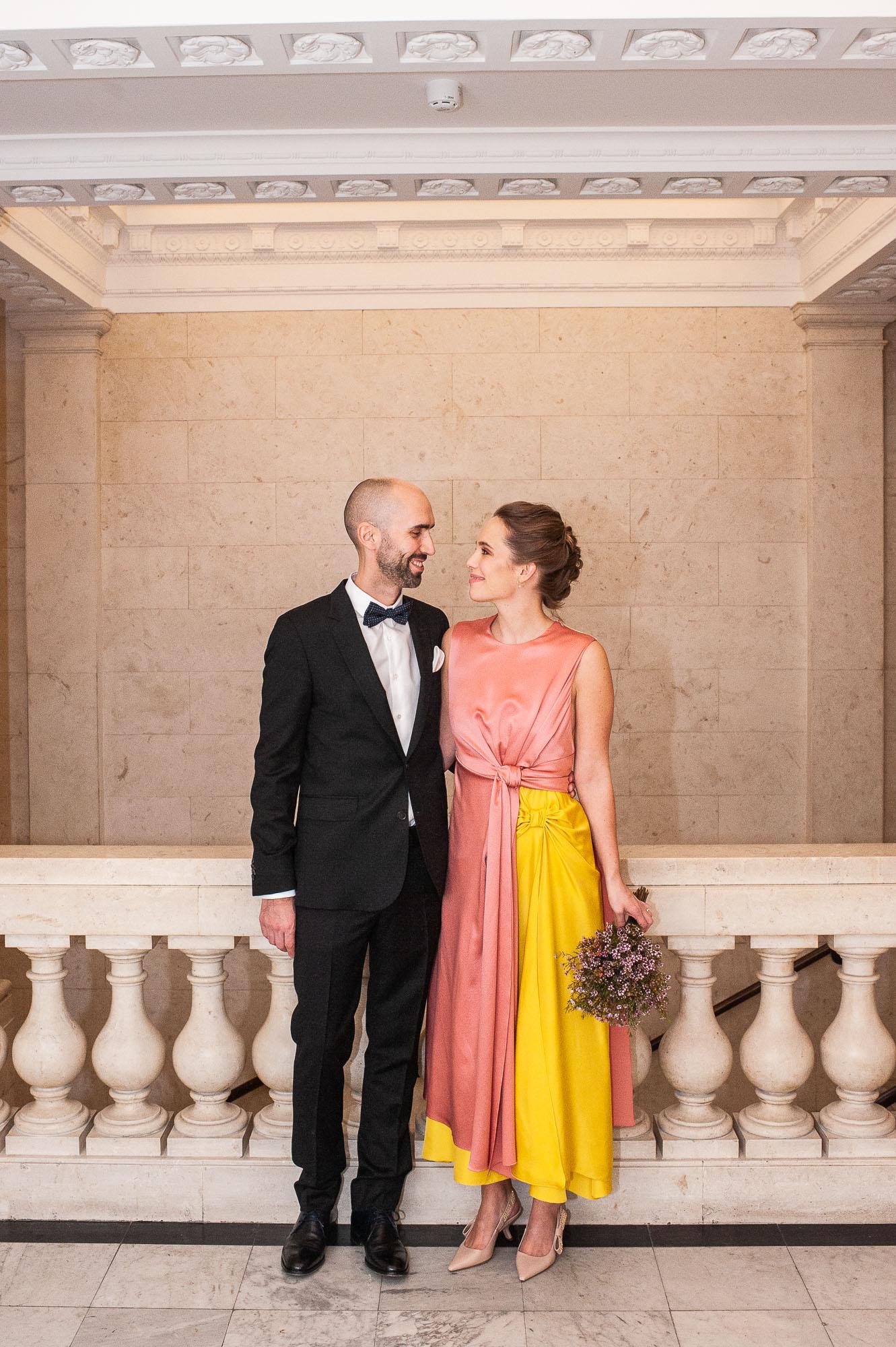 Our Wedding_HR (49 of 176).jpg