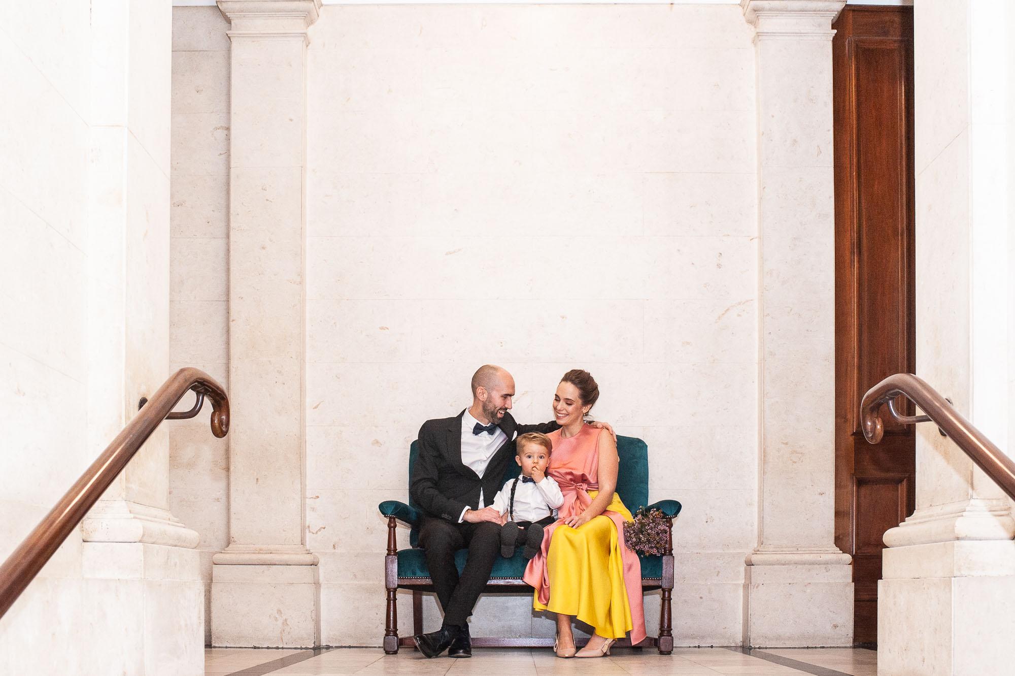 Our Wedding_HR (51 of 176).jpg