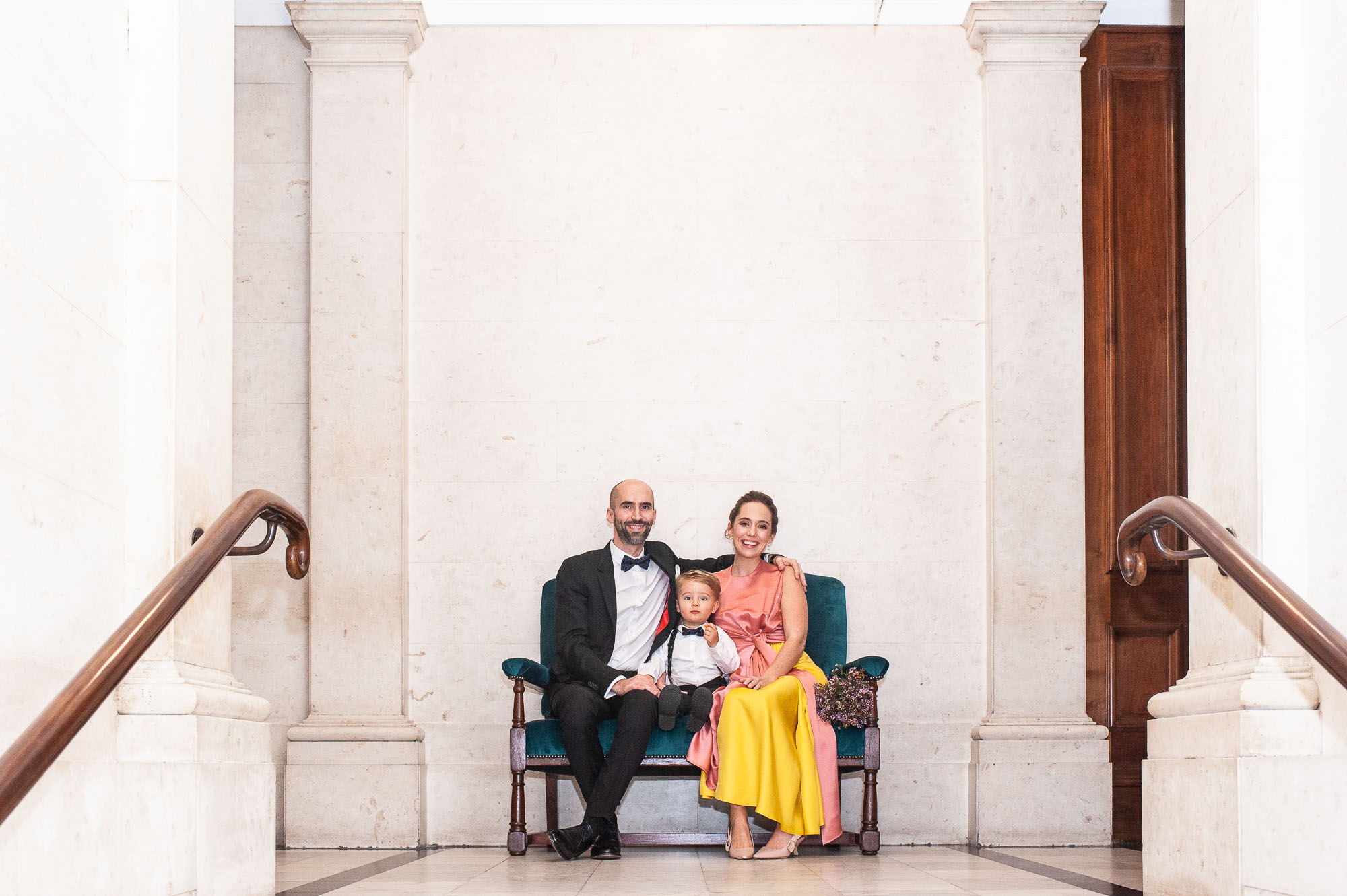 Our Wedding_HR (52 of 176).jpg