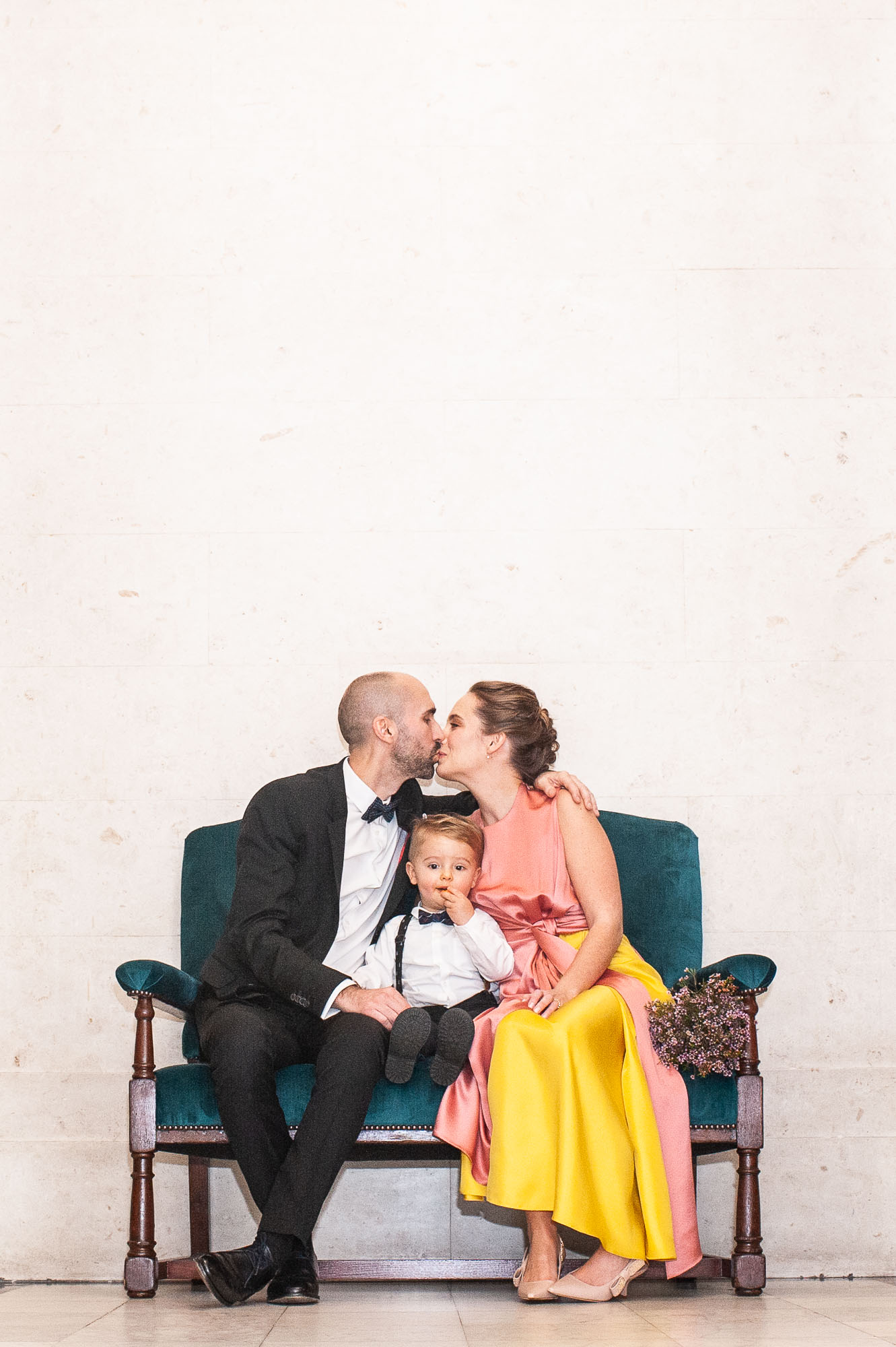 Our Wedding_HR (55 of 176).jpg