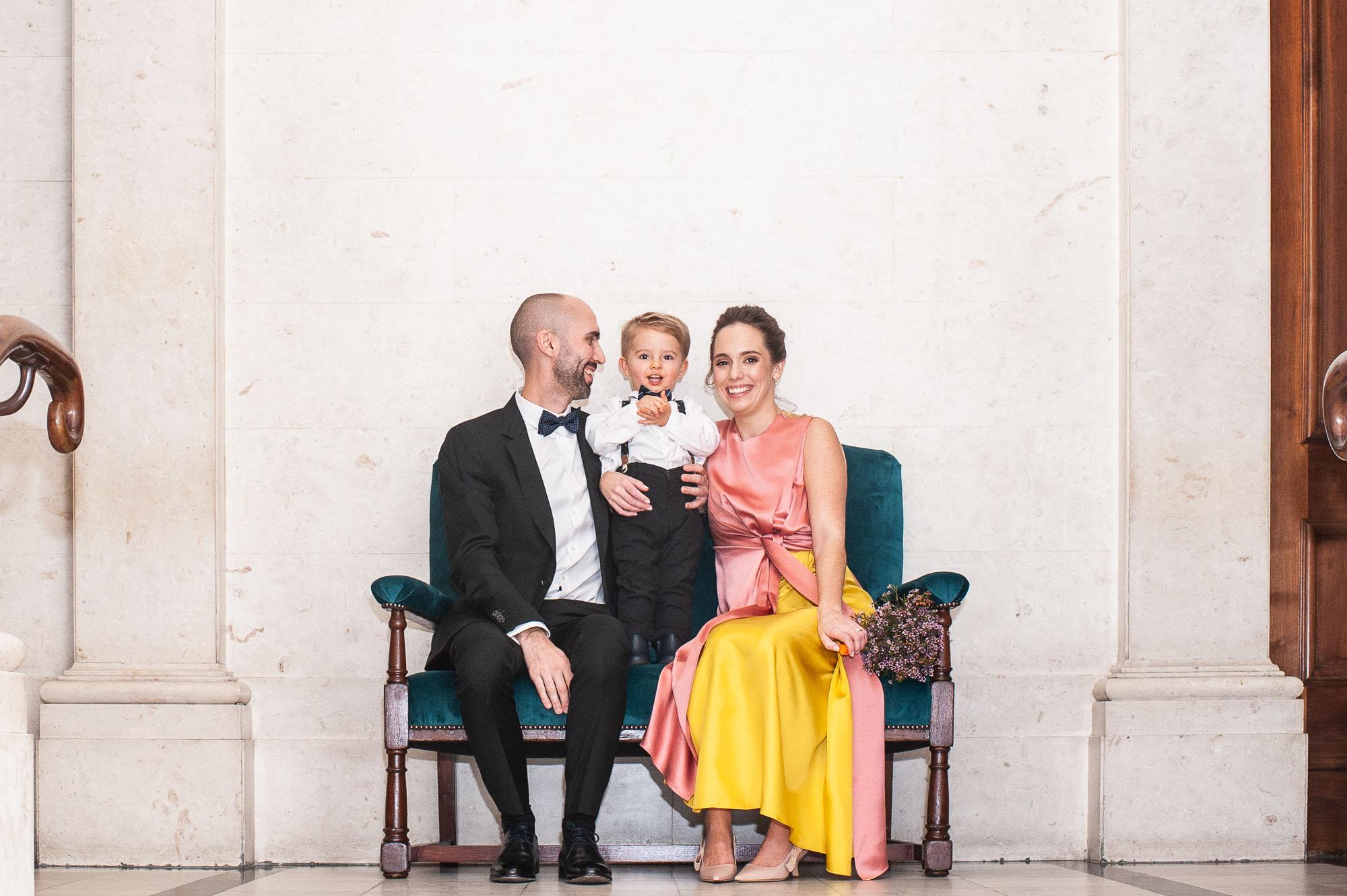 Our Wedding_HR (59 of 176).jpg