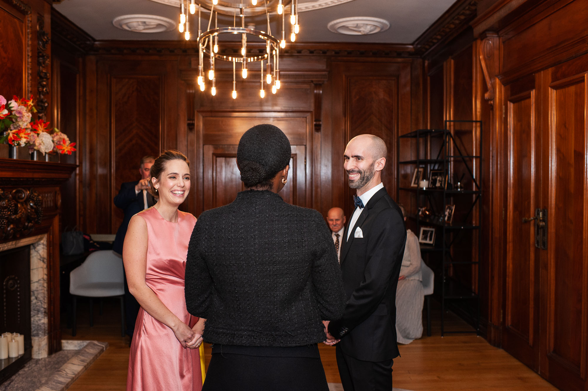 Our Wedding_HR (122 of 176).jpg