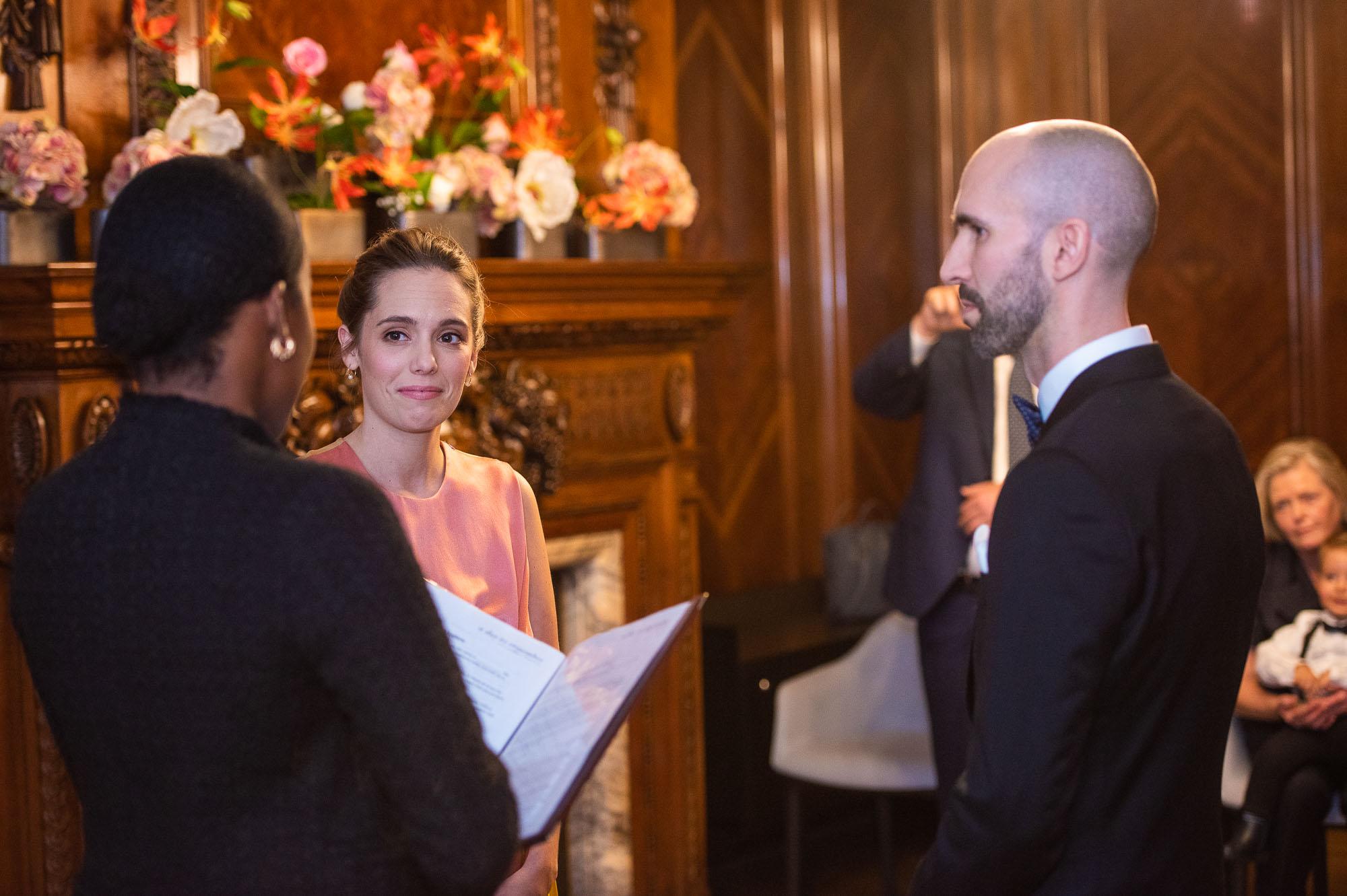 Our Wedding_HR (126 of 176).jpg