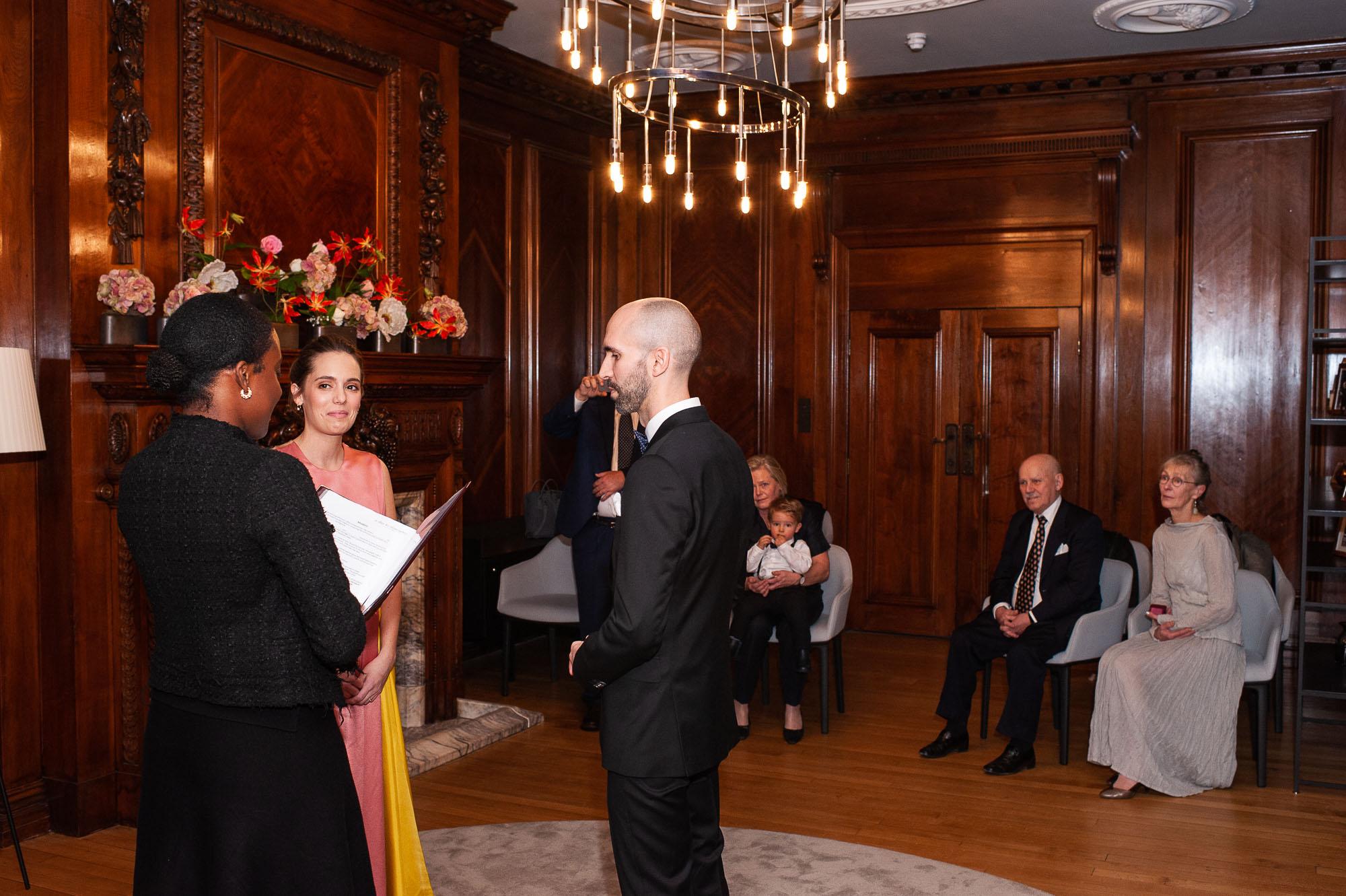 Our Wedding_HR (125 of 176).jpg