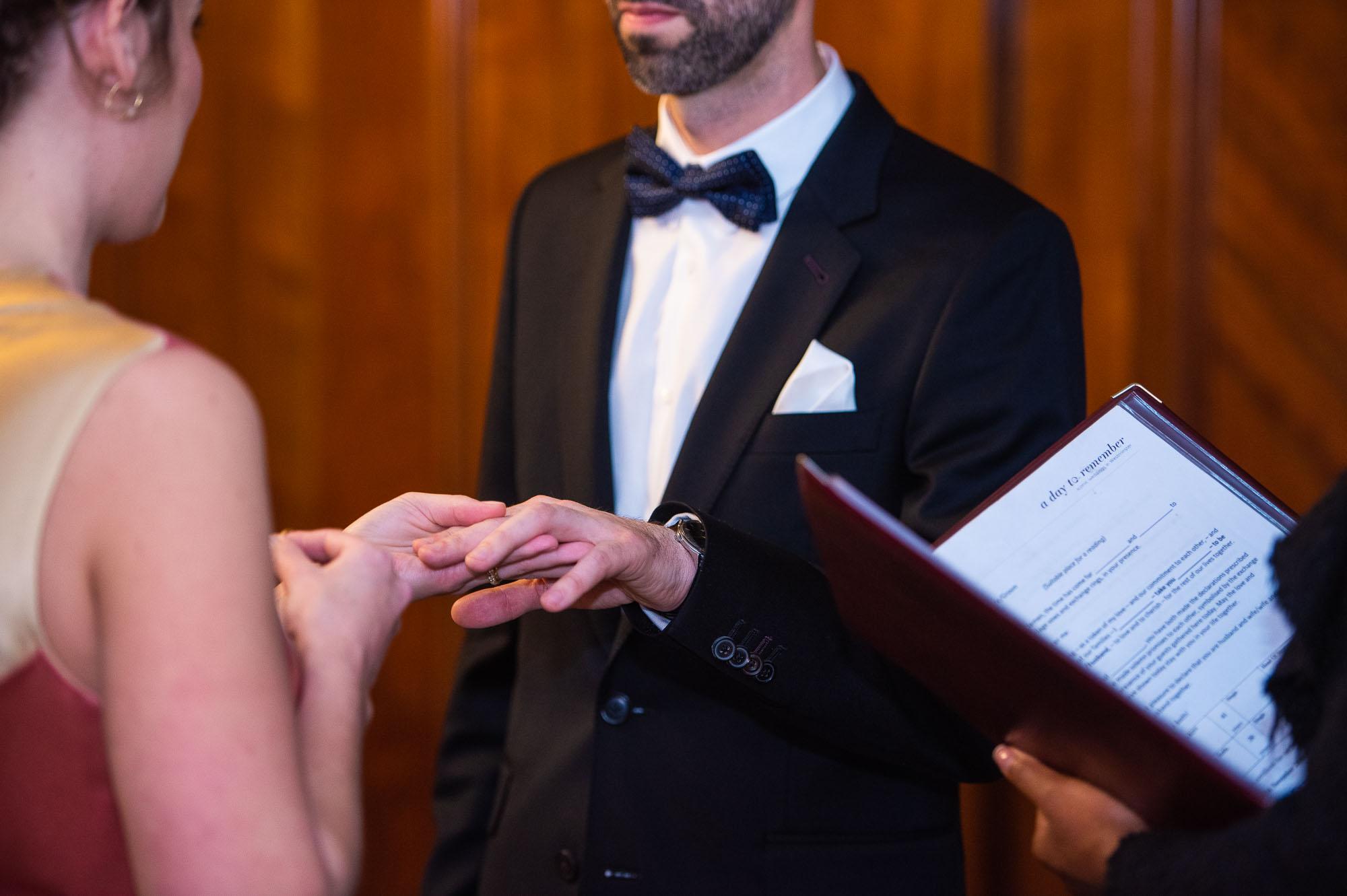 Our Wedding_HR (138 of 176).jpg