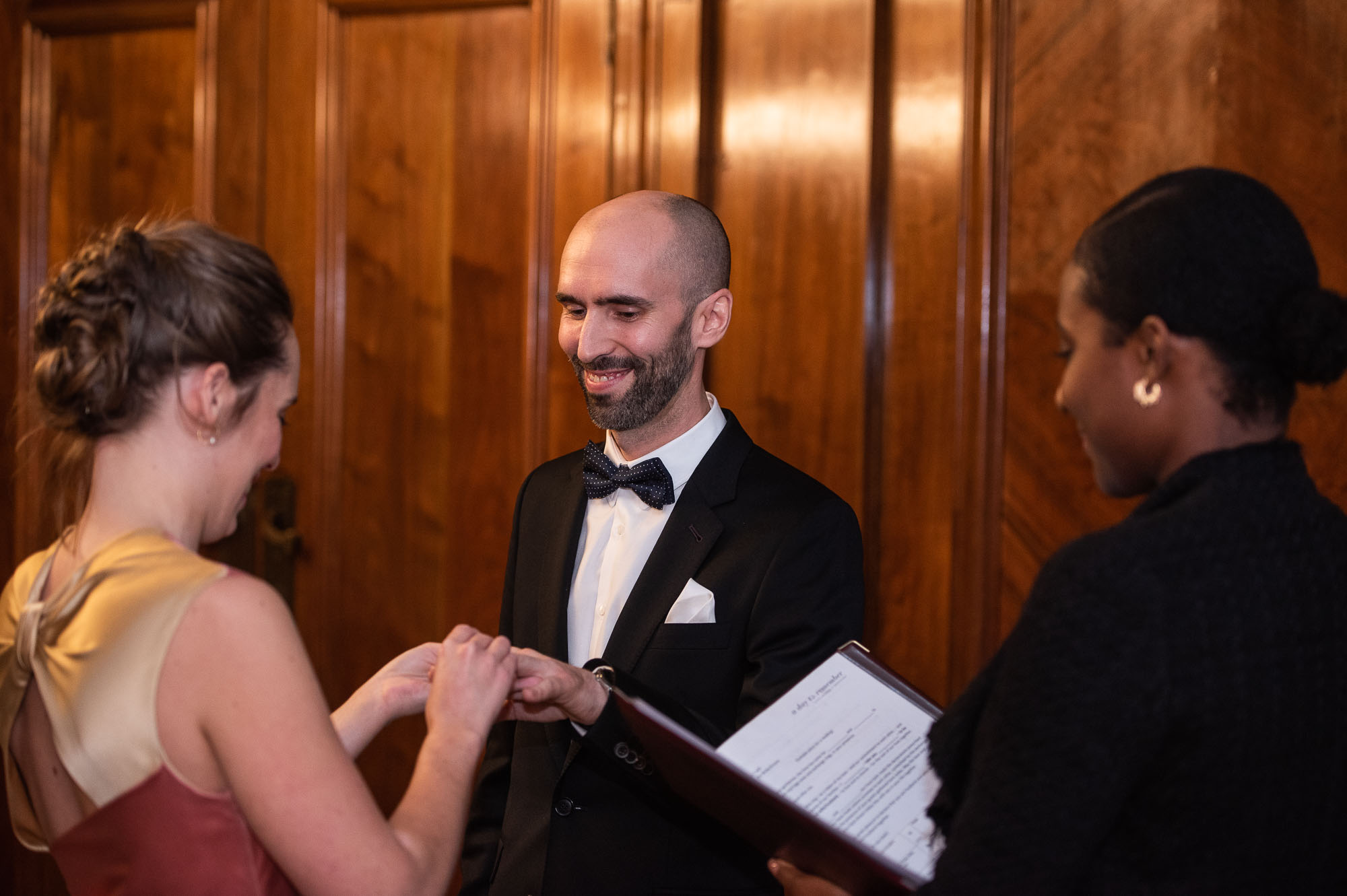 Our Wedding_HR (141 of 176).jpg