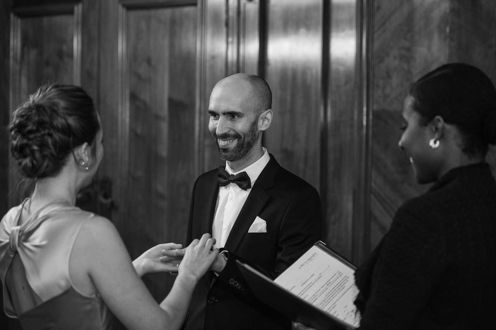 Our Wedding_HR (142 of 176).jpg
