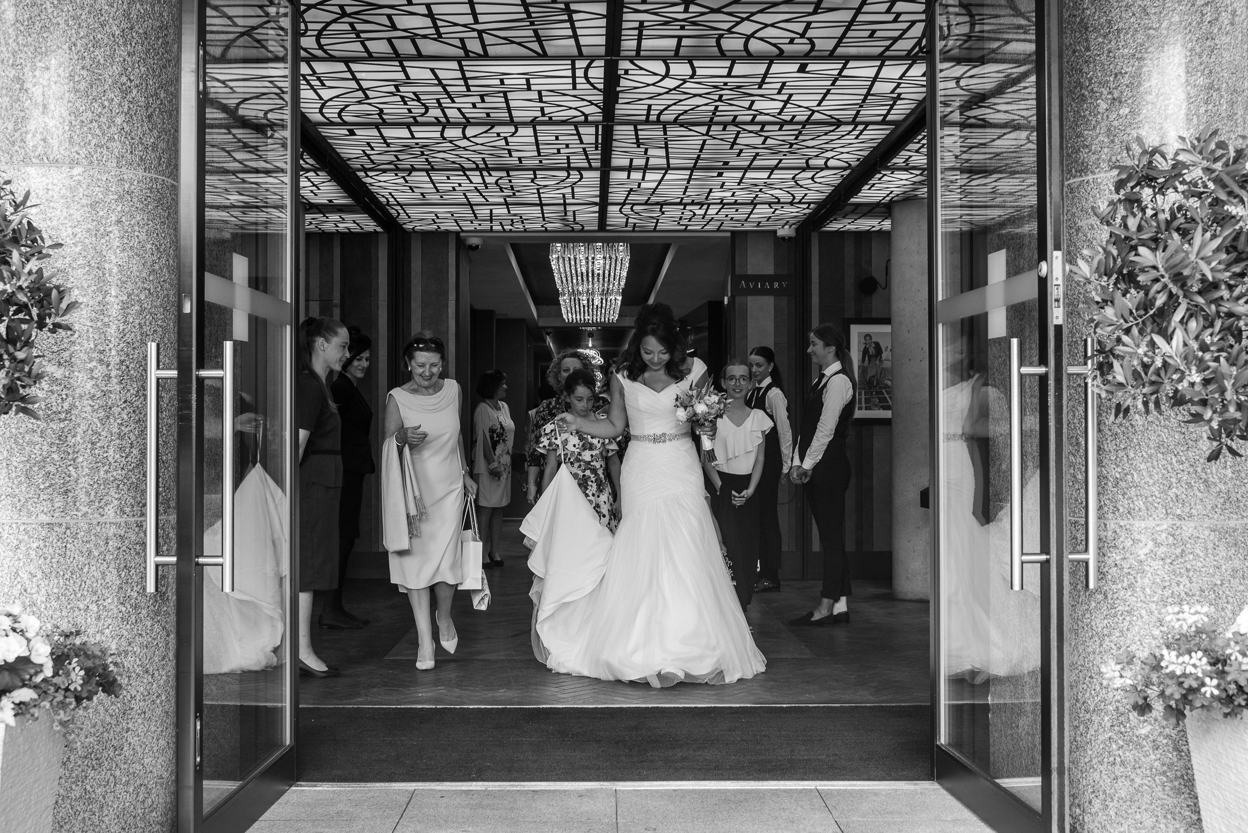 Alexandria Hall Photography (93 of 250).jpg