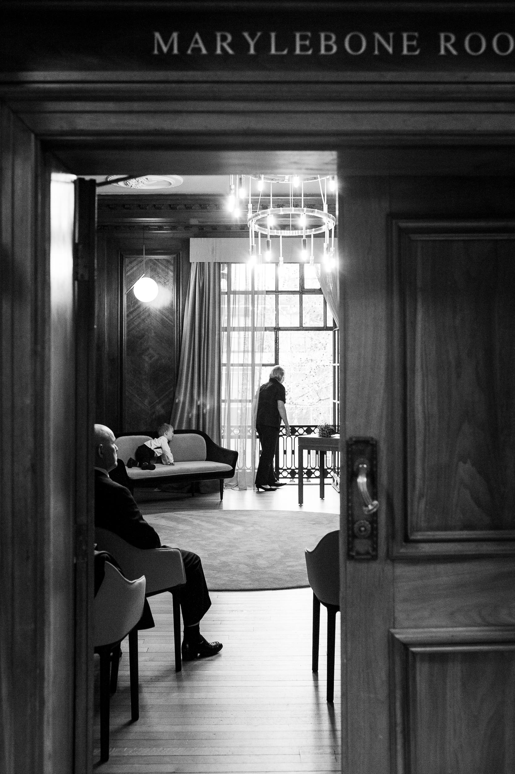 Alexandria Hall Photography (235 of 250).jpg