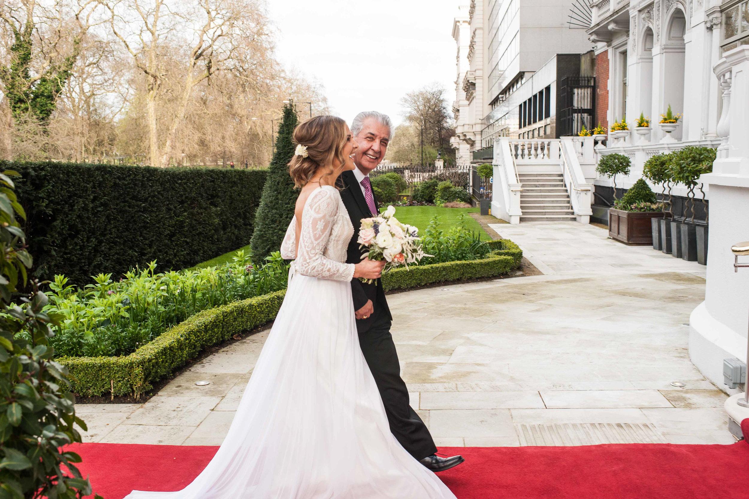 Mandarin Oriental Hyde park London wedding (13 of 22).jpg