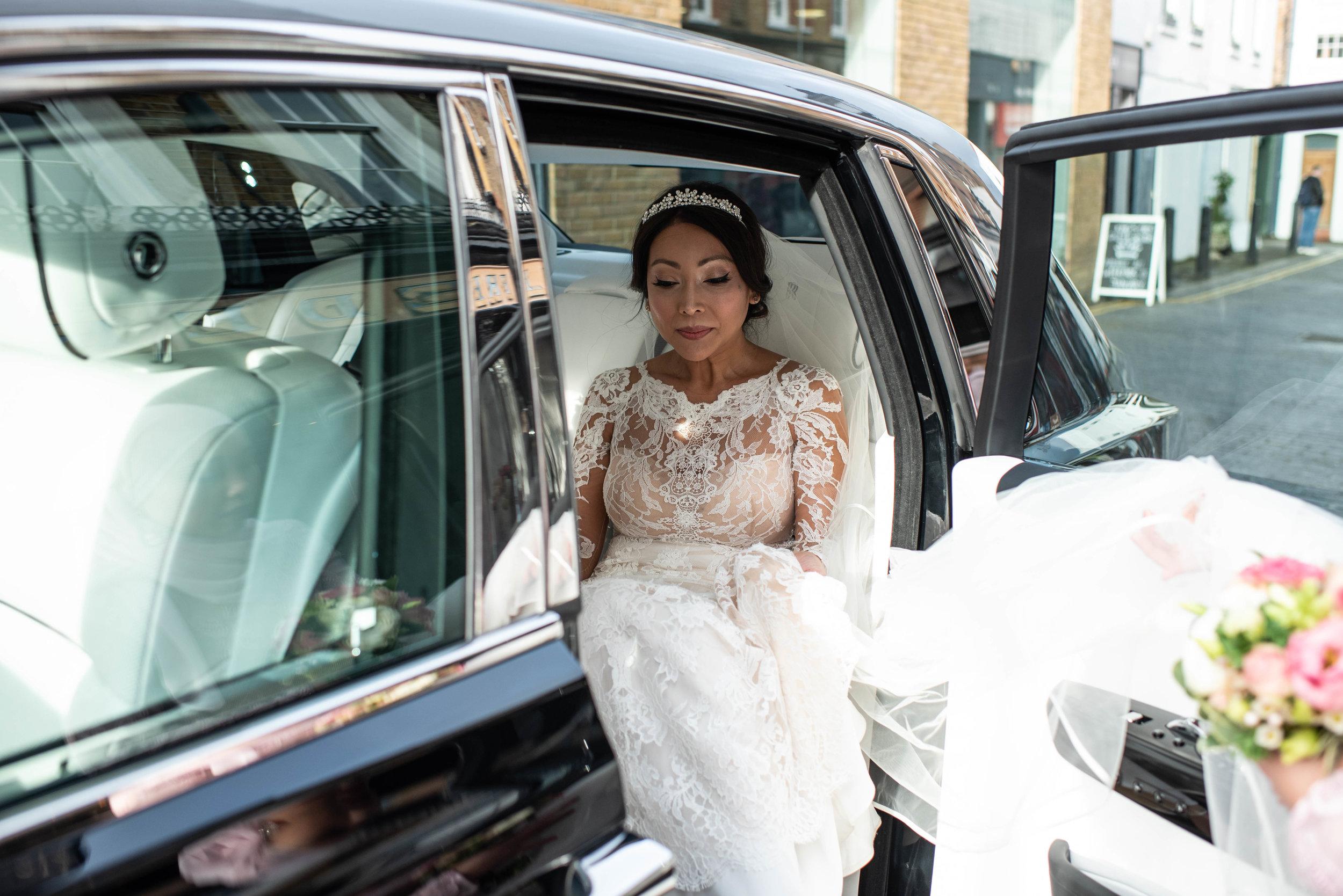 Fredericks London Islington Wedding (14 of 84).jpg