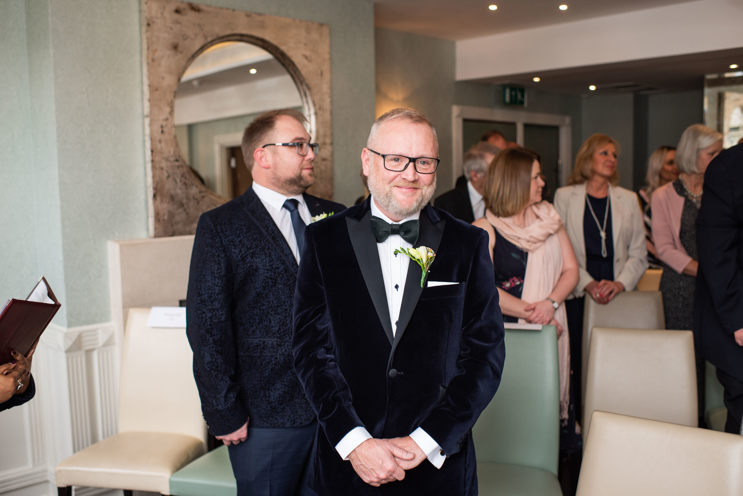 Fredericks London Islington Wedding (20 of 84).jpg