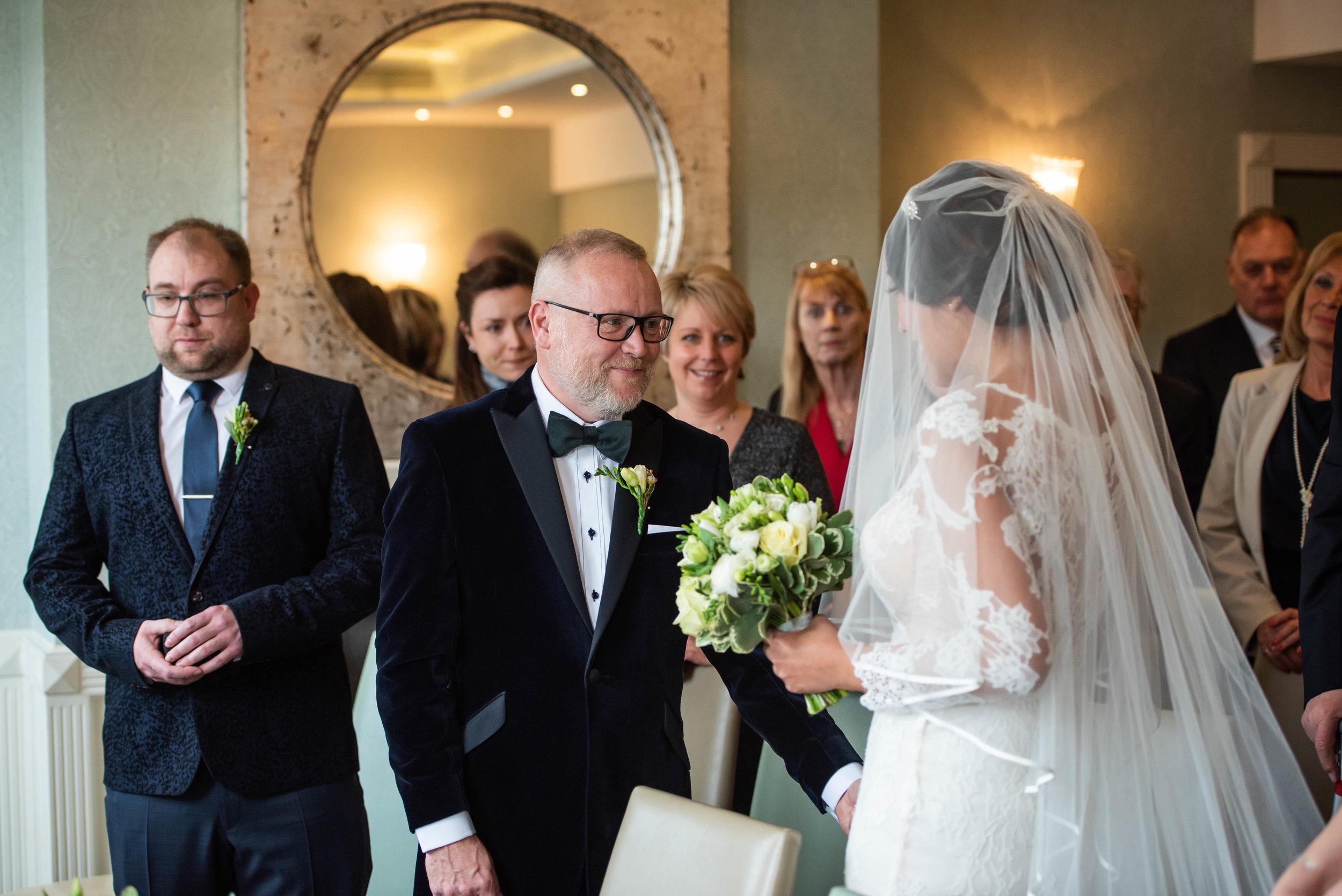 Fredericks London Islington Wedding (21 of 84).jpg