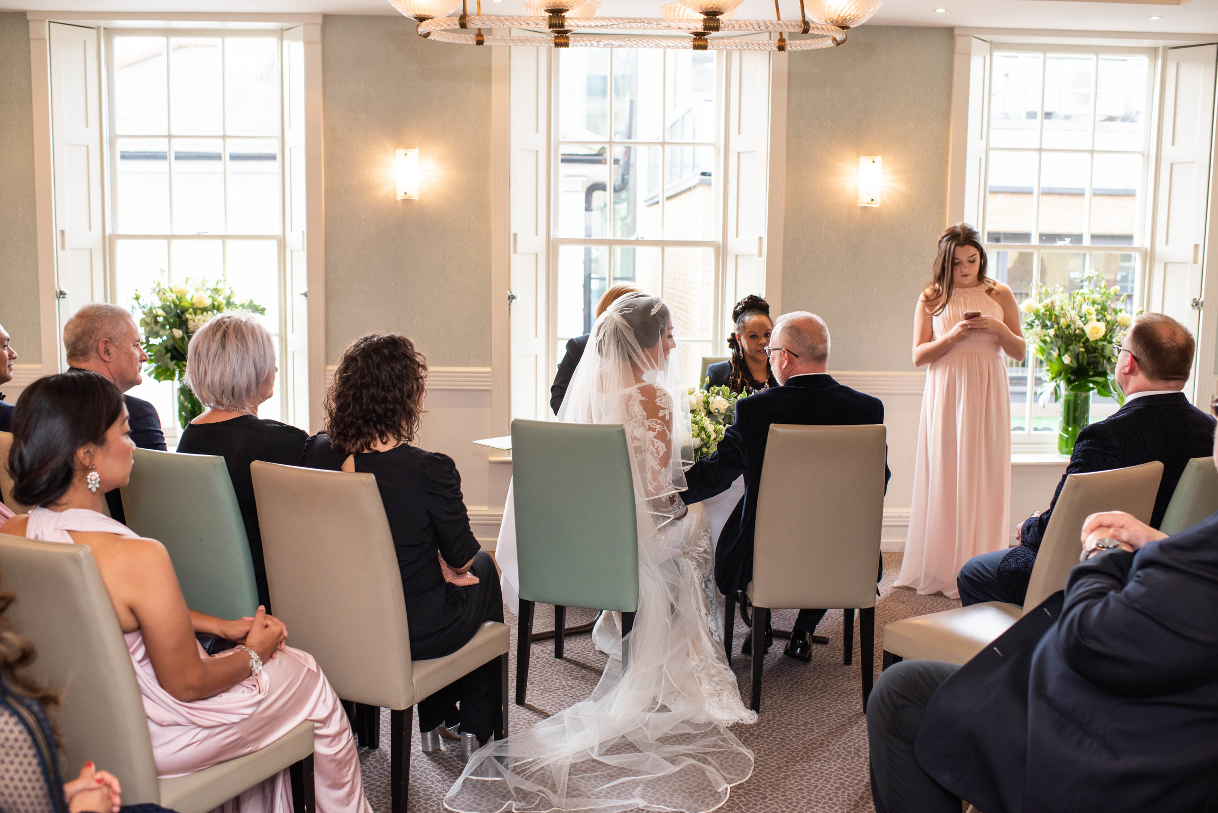Fredericks London Islington Wedding (23 of 84).jpg