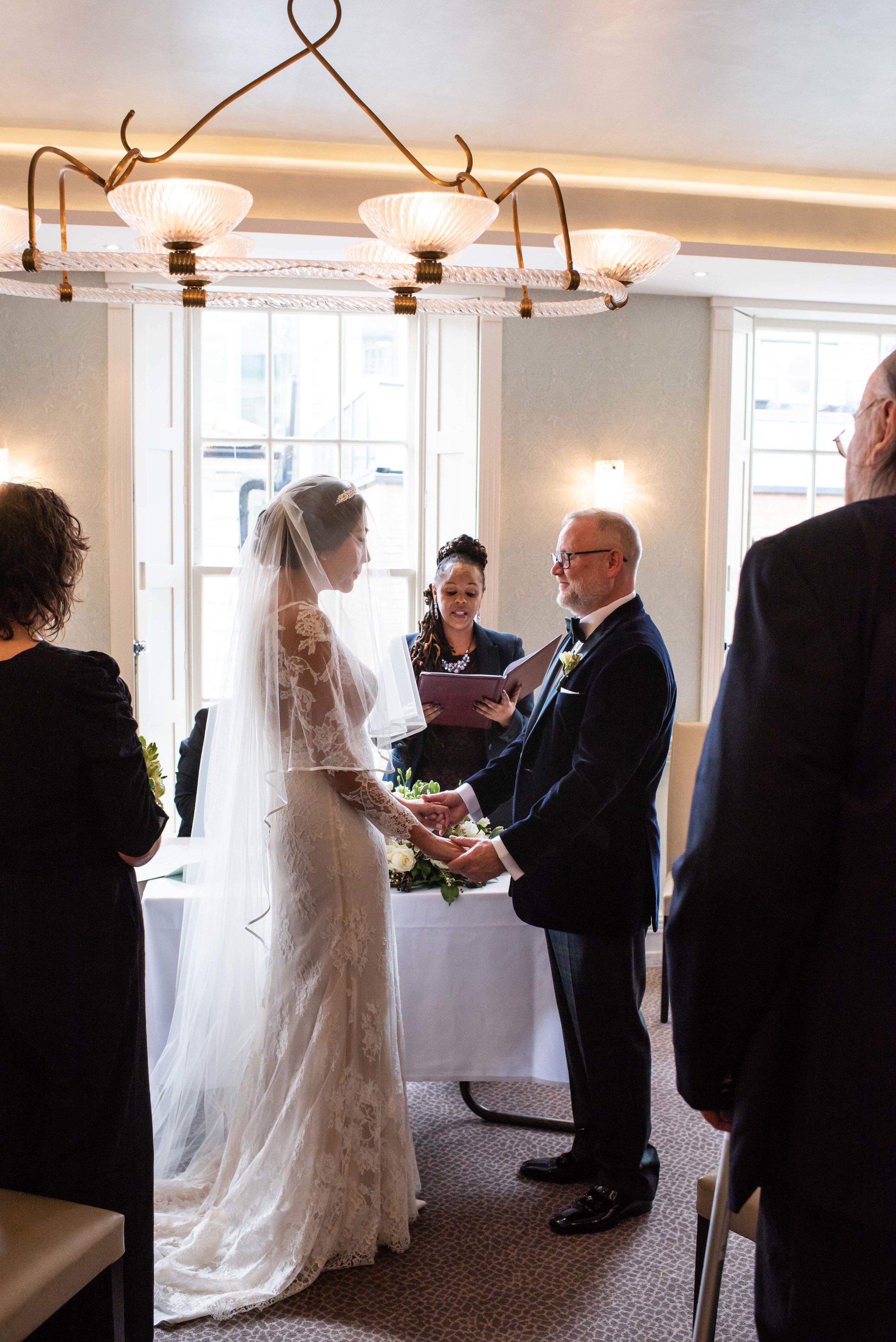 Fredericks London Islington Wedding (26 of 84).jpg