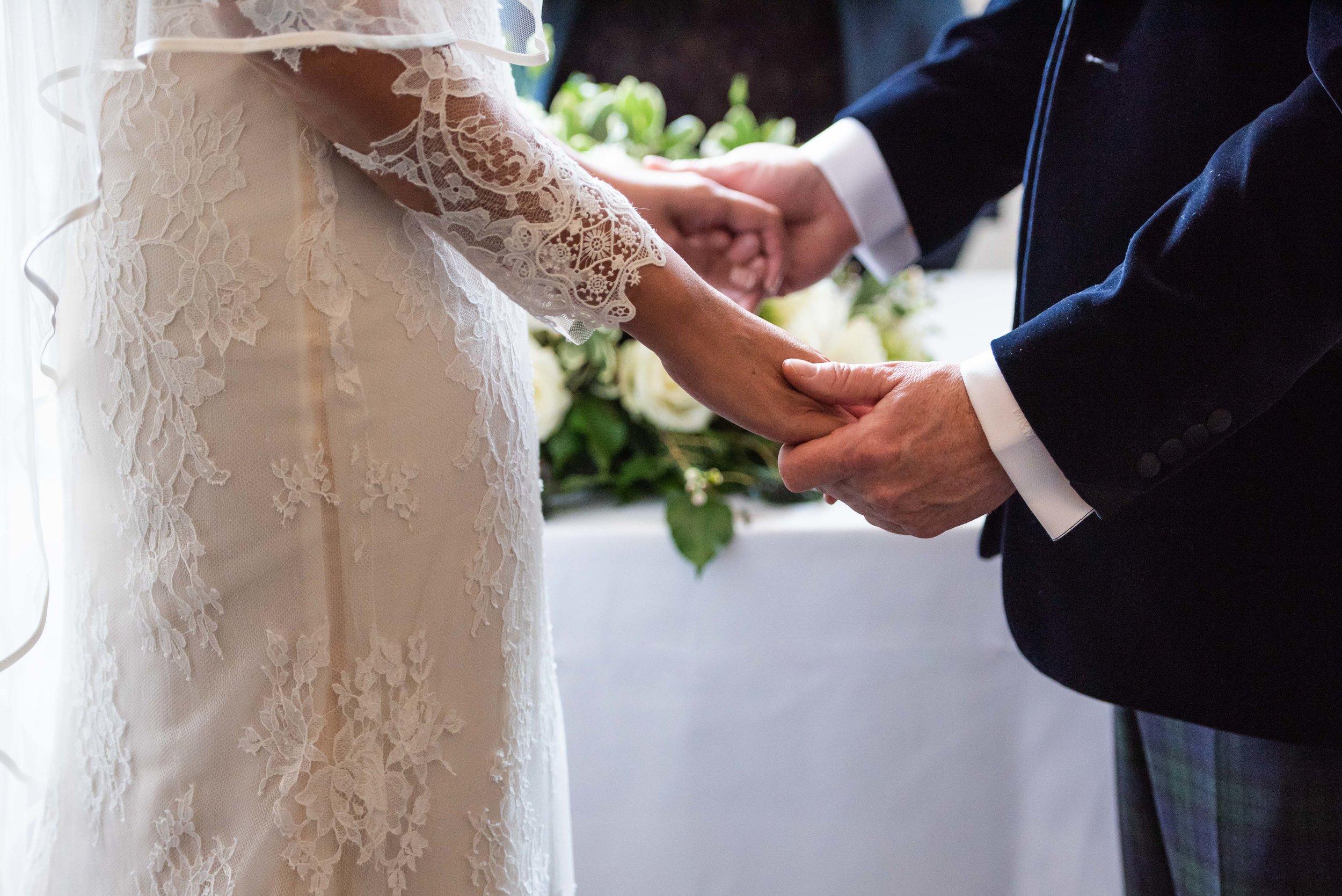 Fredericks London Islington Wedding (27 of 84).jpg