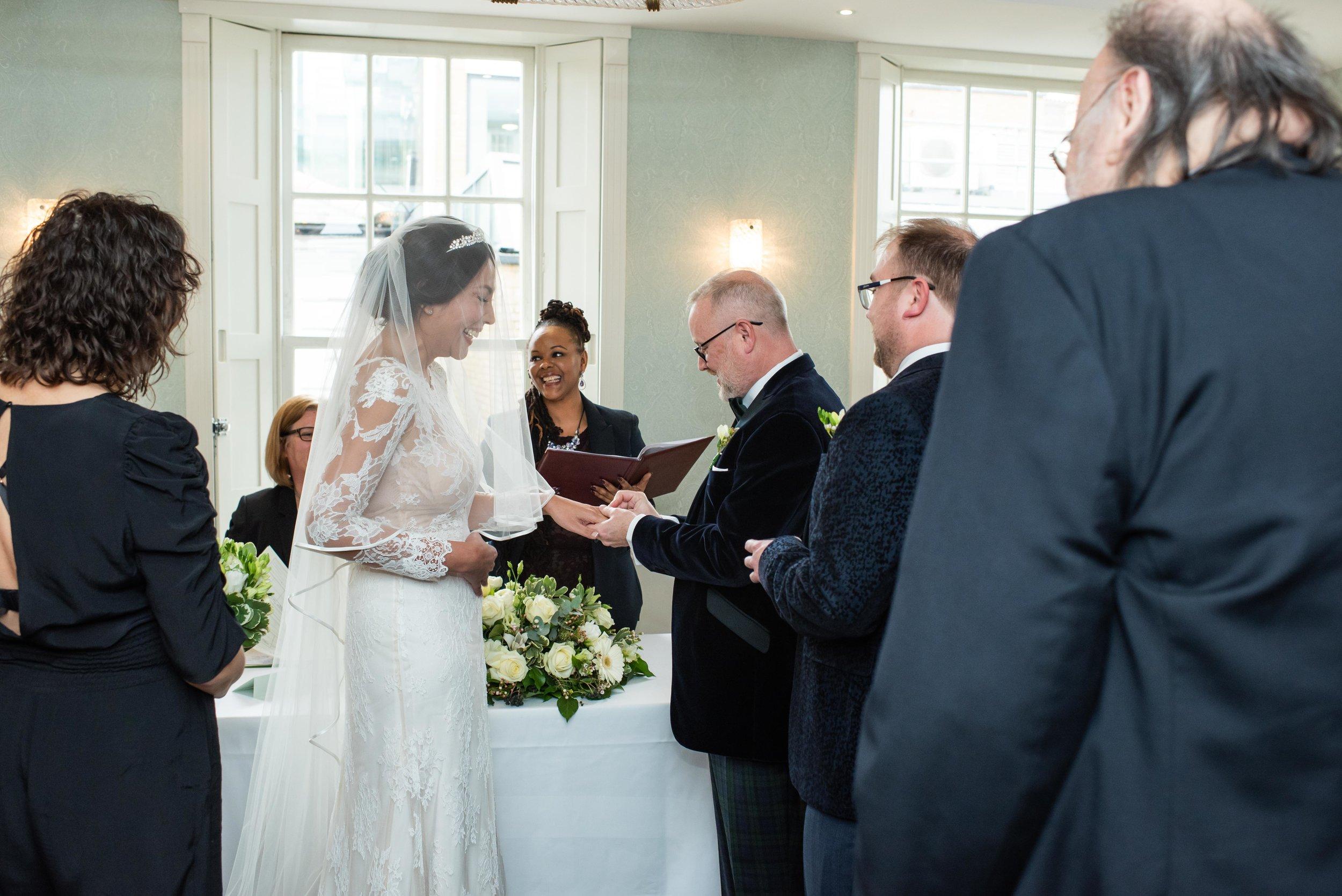 Fredericks London Islington Wedding (28 of 84).jpg