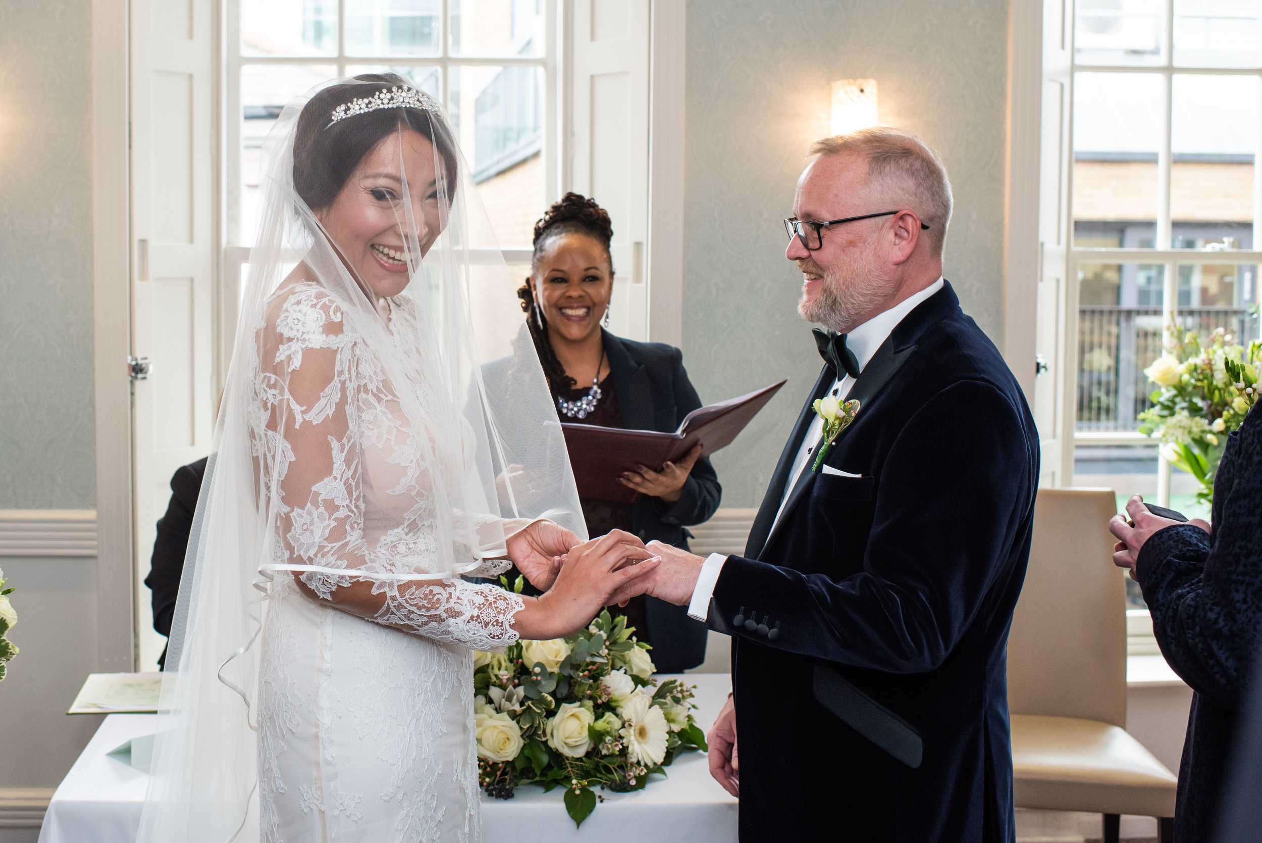Fredericks London Islington Wedding (31 of 84).jpg