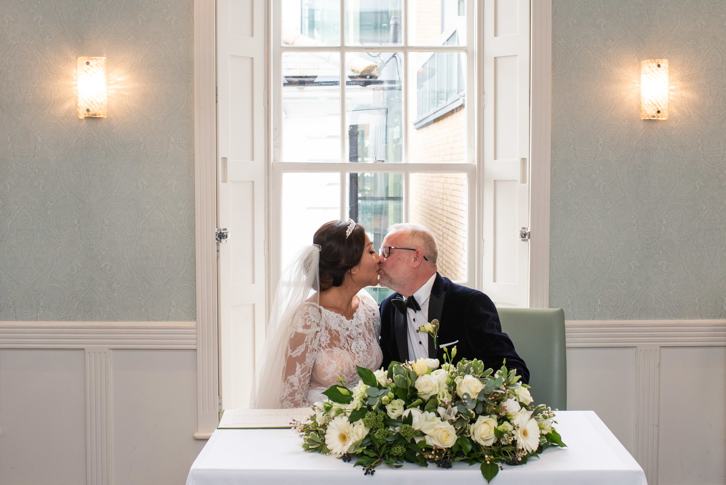 Fredericks London Islington Wedding (32 of 84).jpg