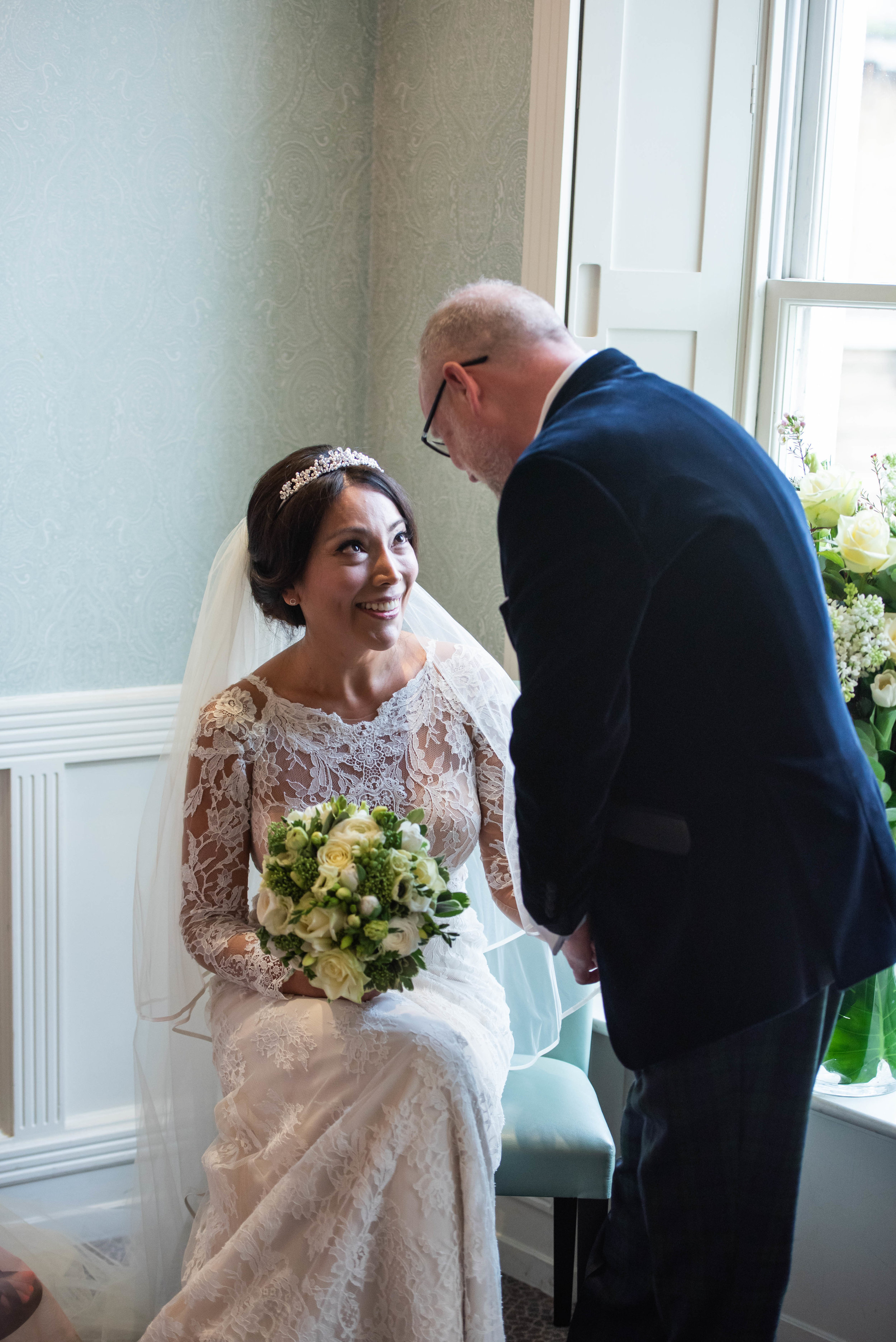 Fredericks London Islington Wedding (34 of 84).jpg