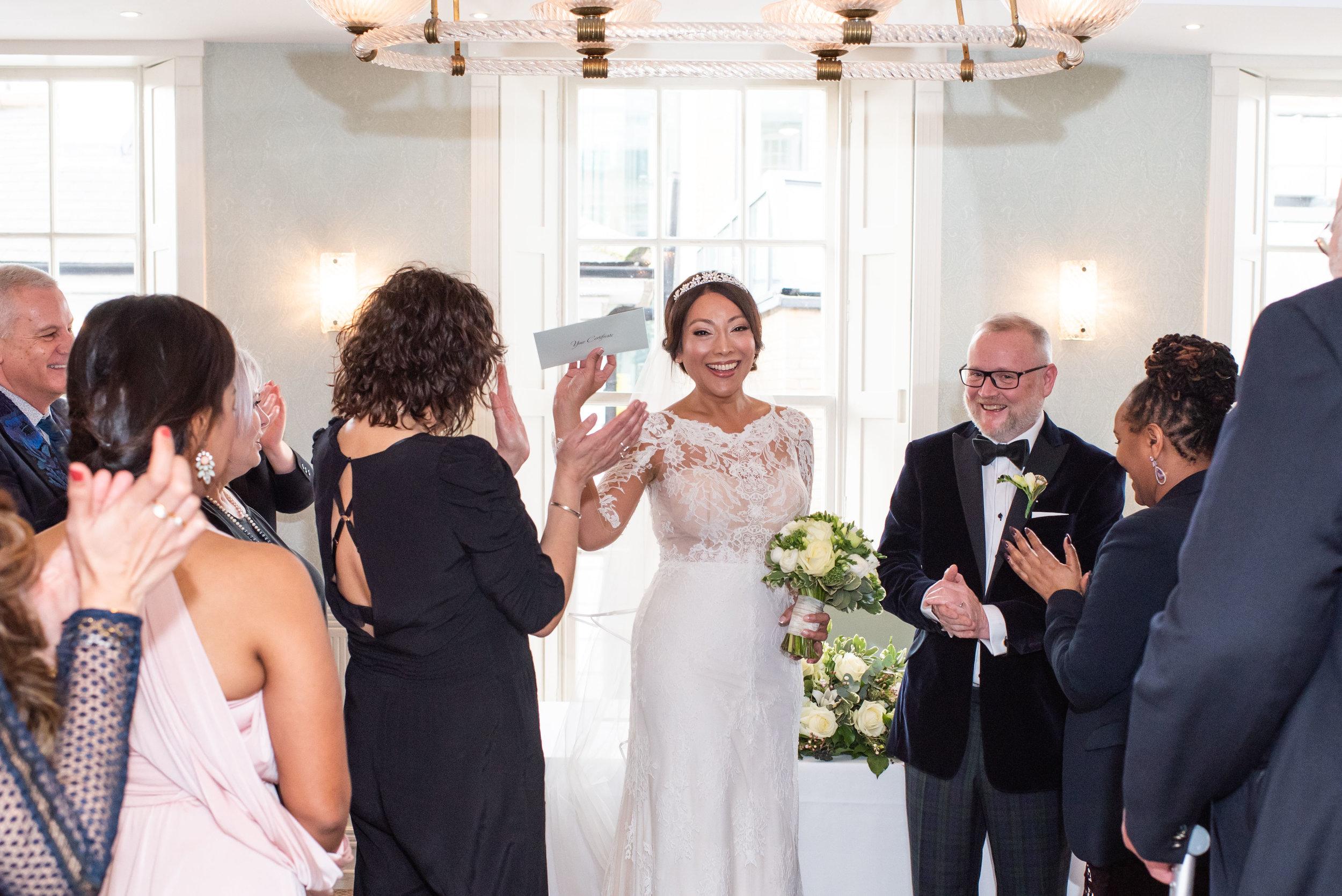 Fredericks London Islington Wedding (35 of 84).jpg