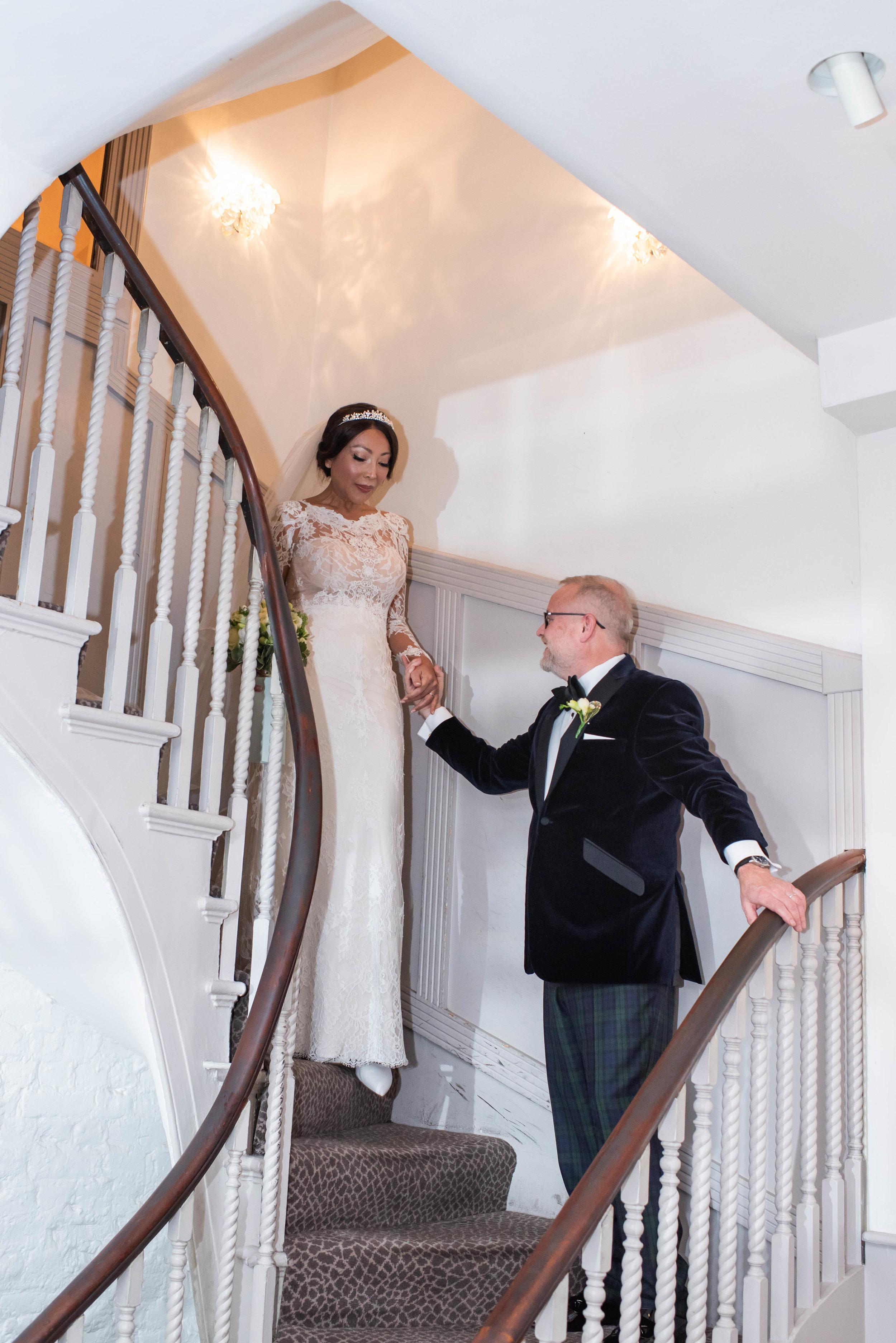 Fredericks London Islington Wedding (36 of 84).jpg