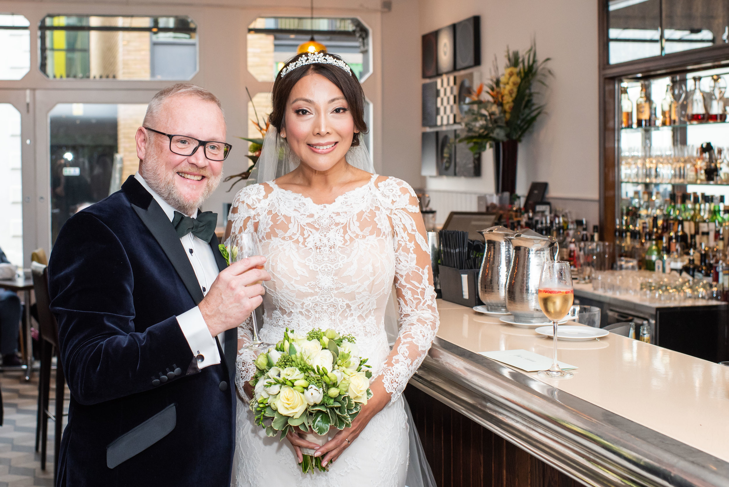 Fredericks London Islington Wedding (37 of 84).jpg