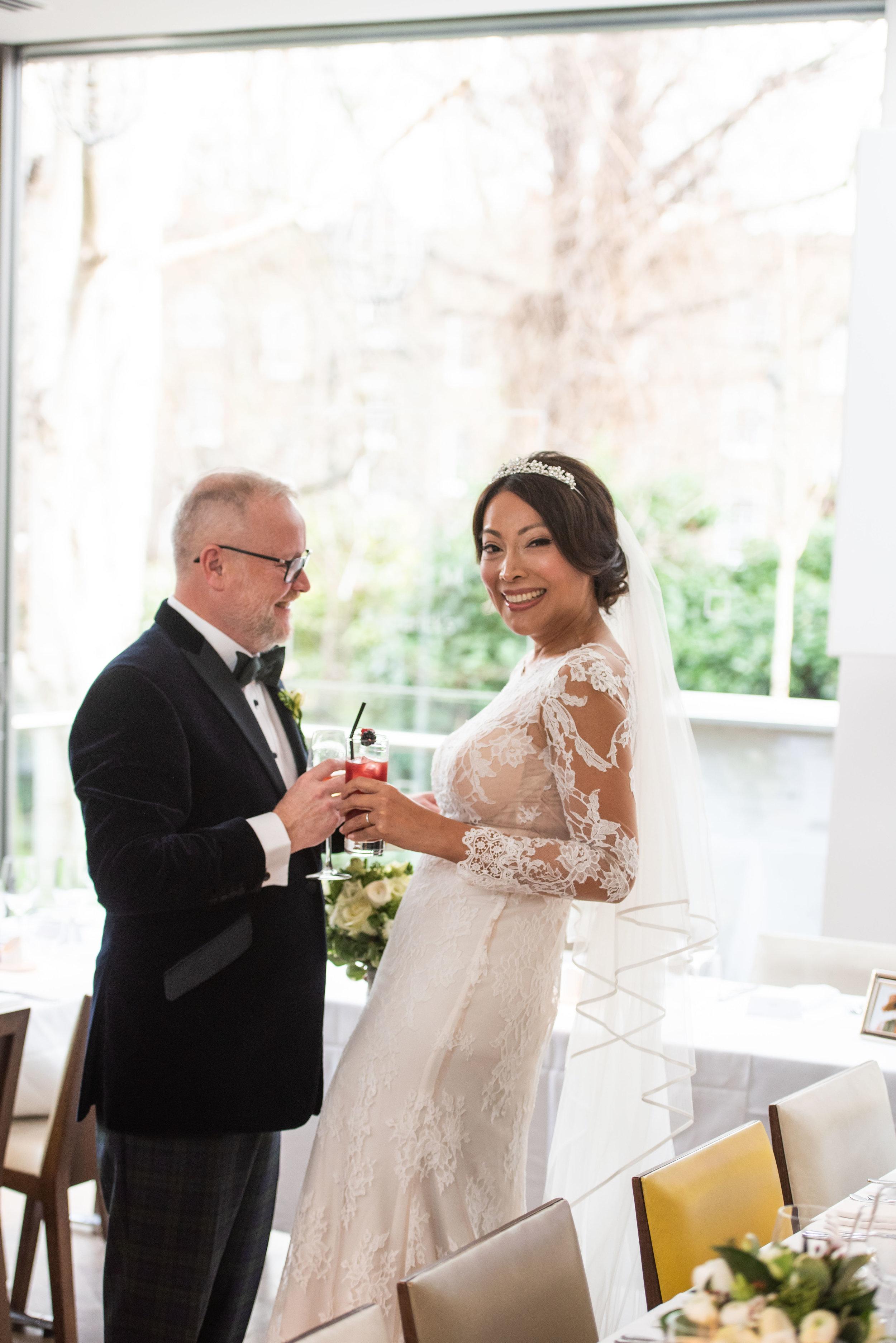 Fredericks London Islington Wedding (40 of 84).jpg