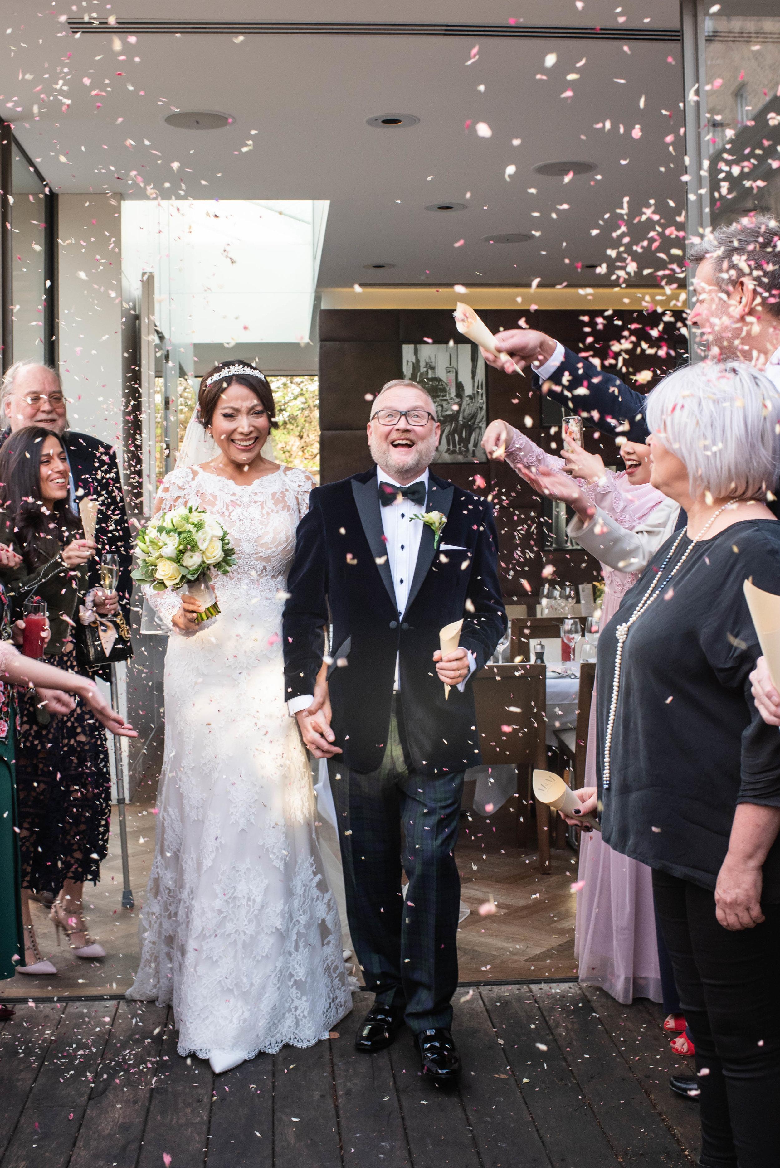 Fredericks London Islington Wedding (41 of 84).jpg