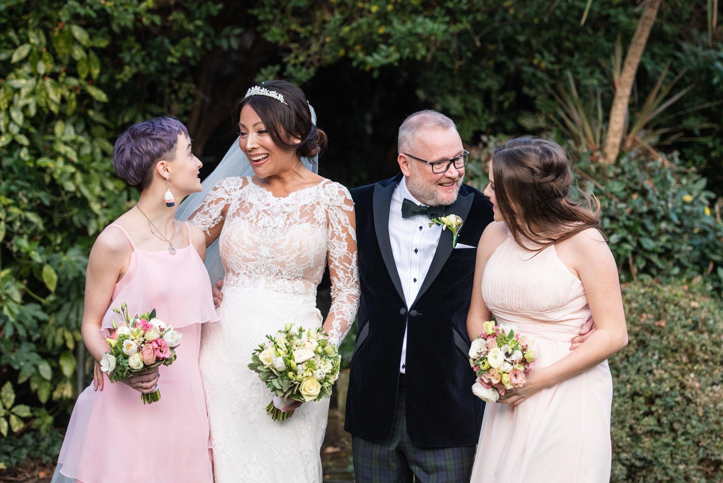 Fredericks London Islington Wedding (43 of 84).jpg