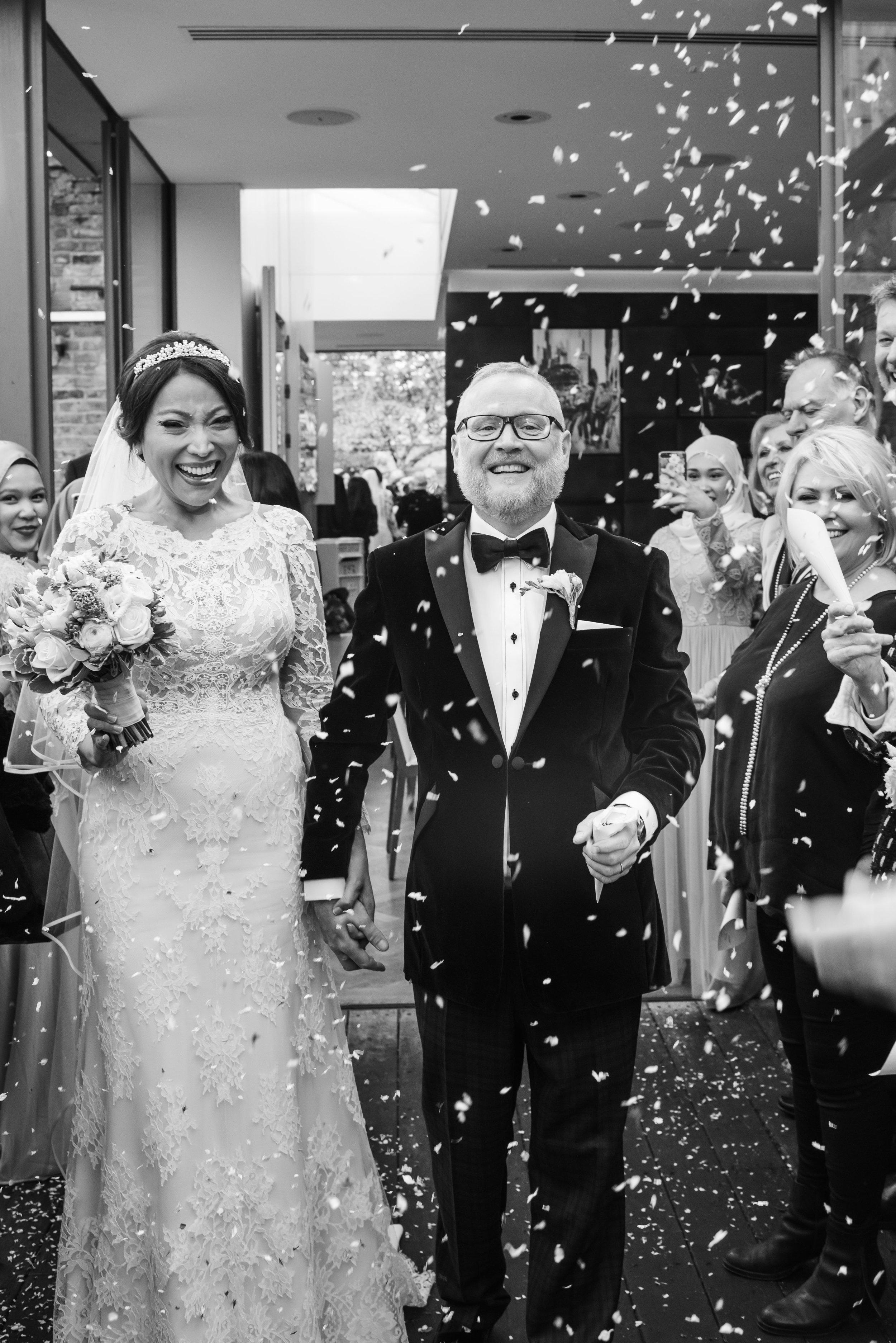 Fredericks London Islington Wedding (42 of 84).jpg