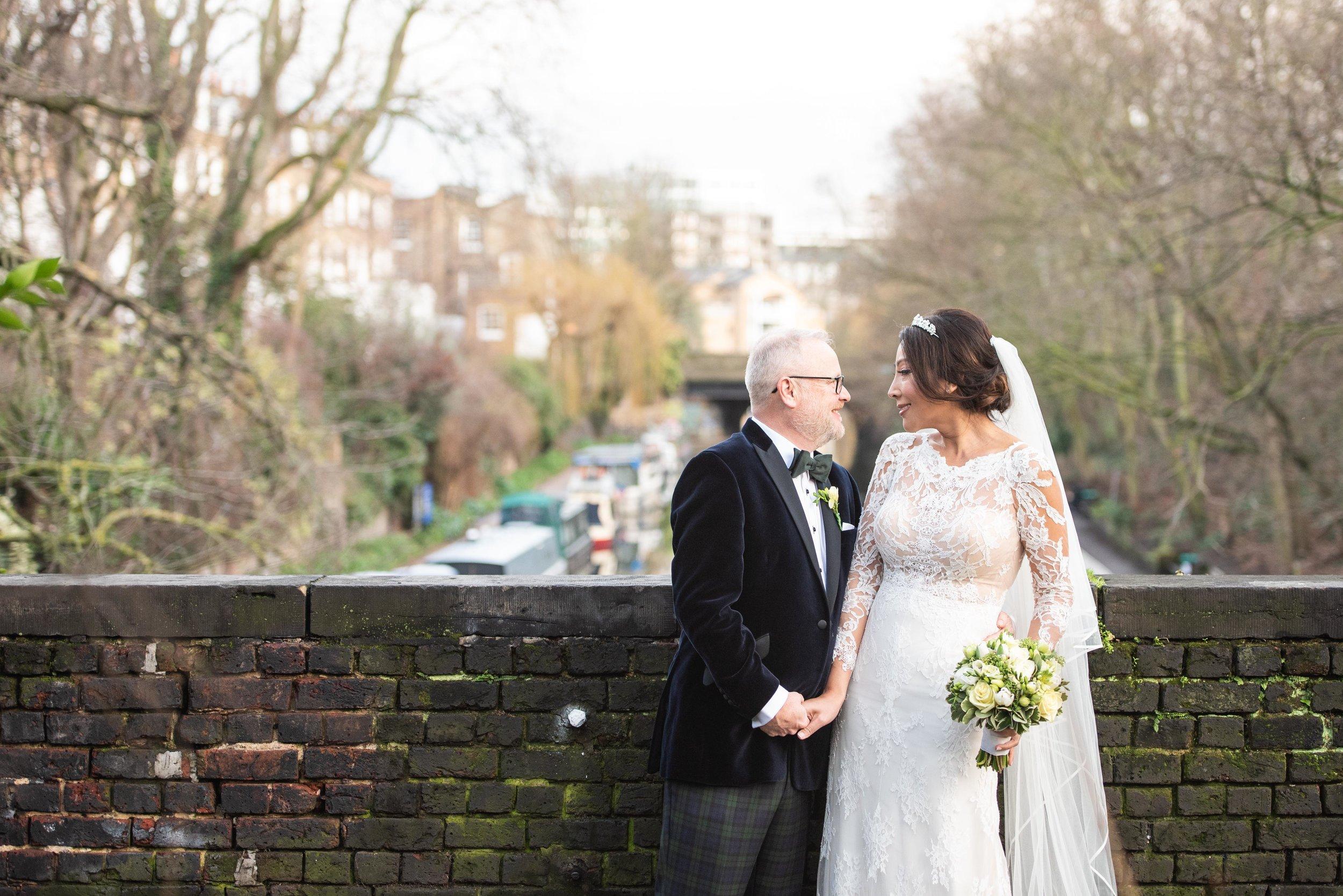 Fredericks London Islington Wedding (47 of 84).jpg