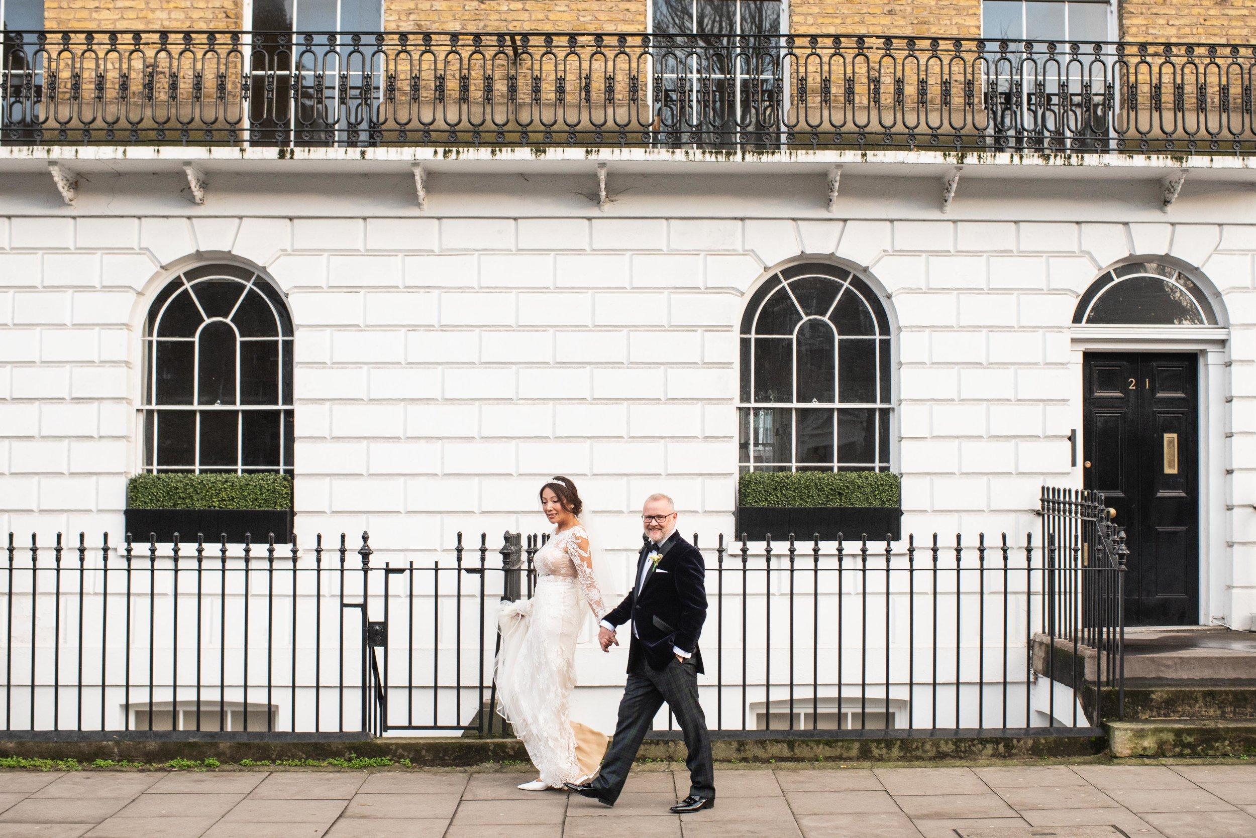 Fredericks London Islington Wedding (50 of 84).jpg