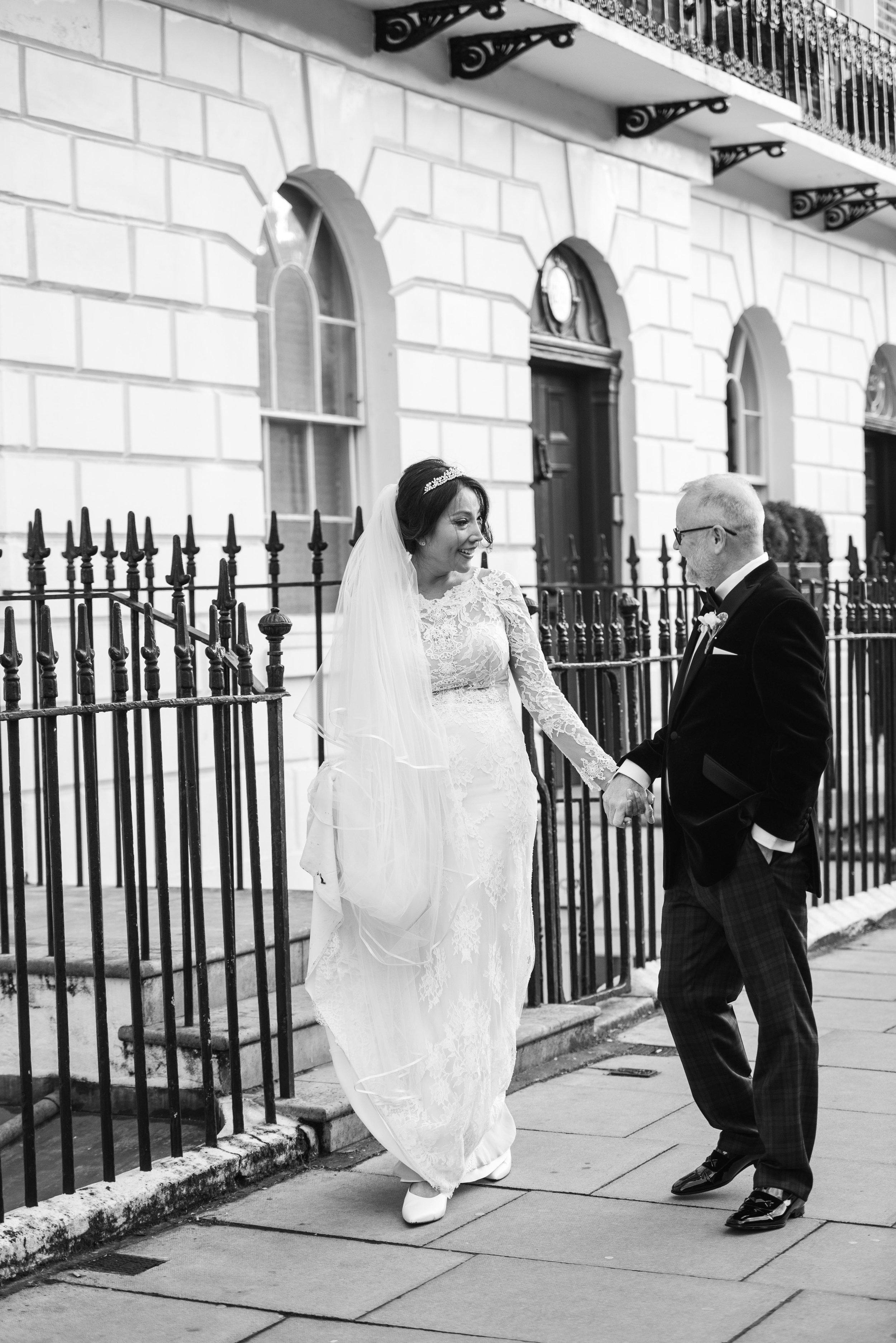 Fredericks London Islington Wedding (51 of 84).jpg