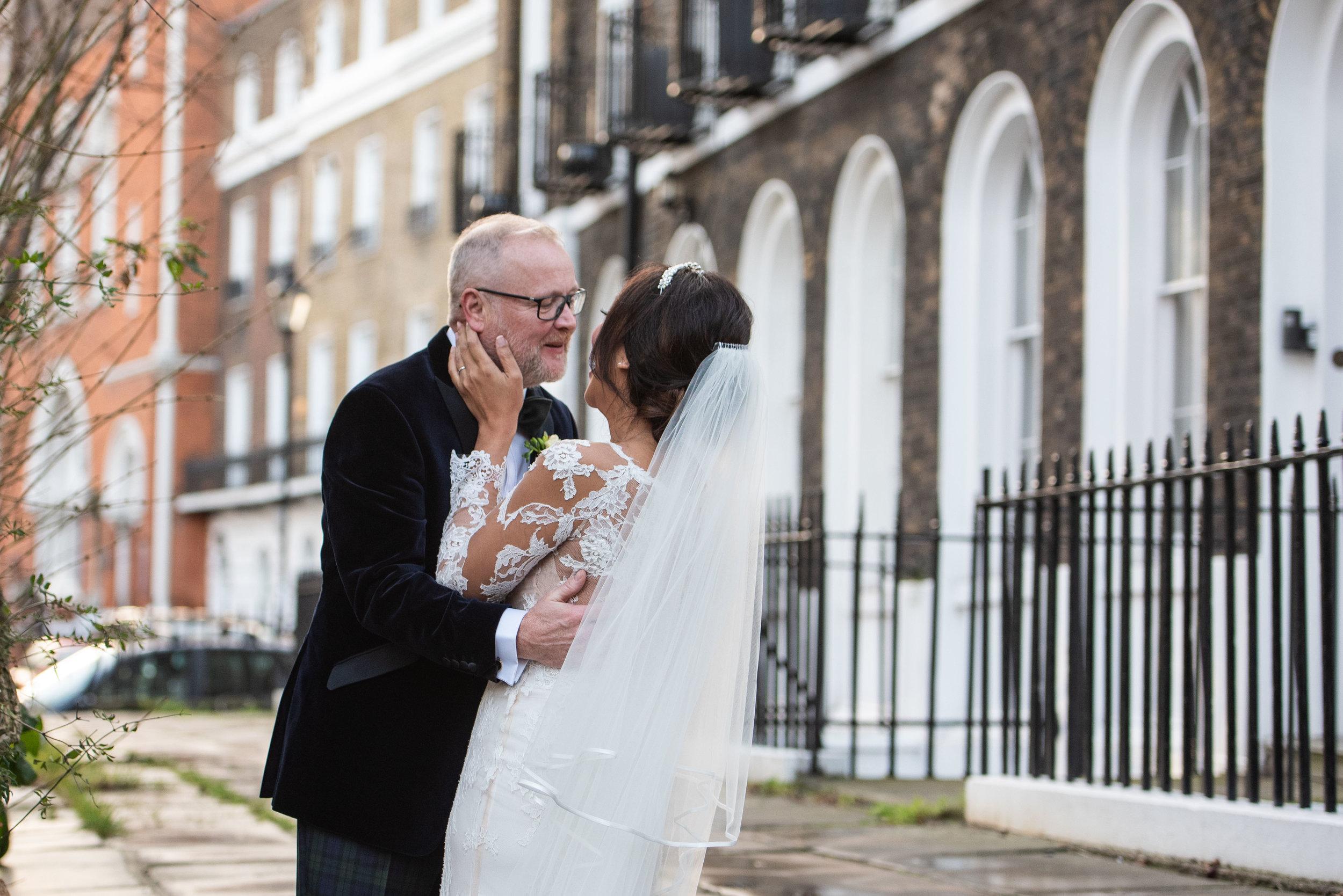 Fredericks London Islington Wedding (52 of 84).jpg