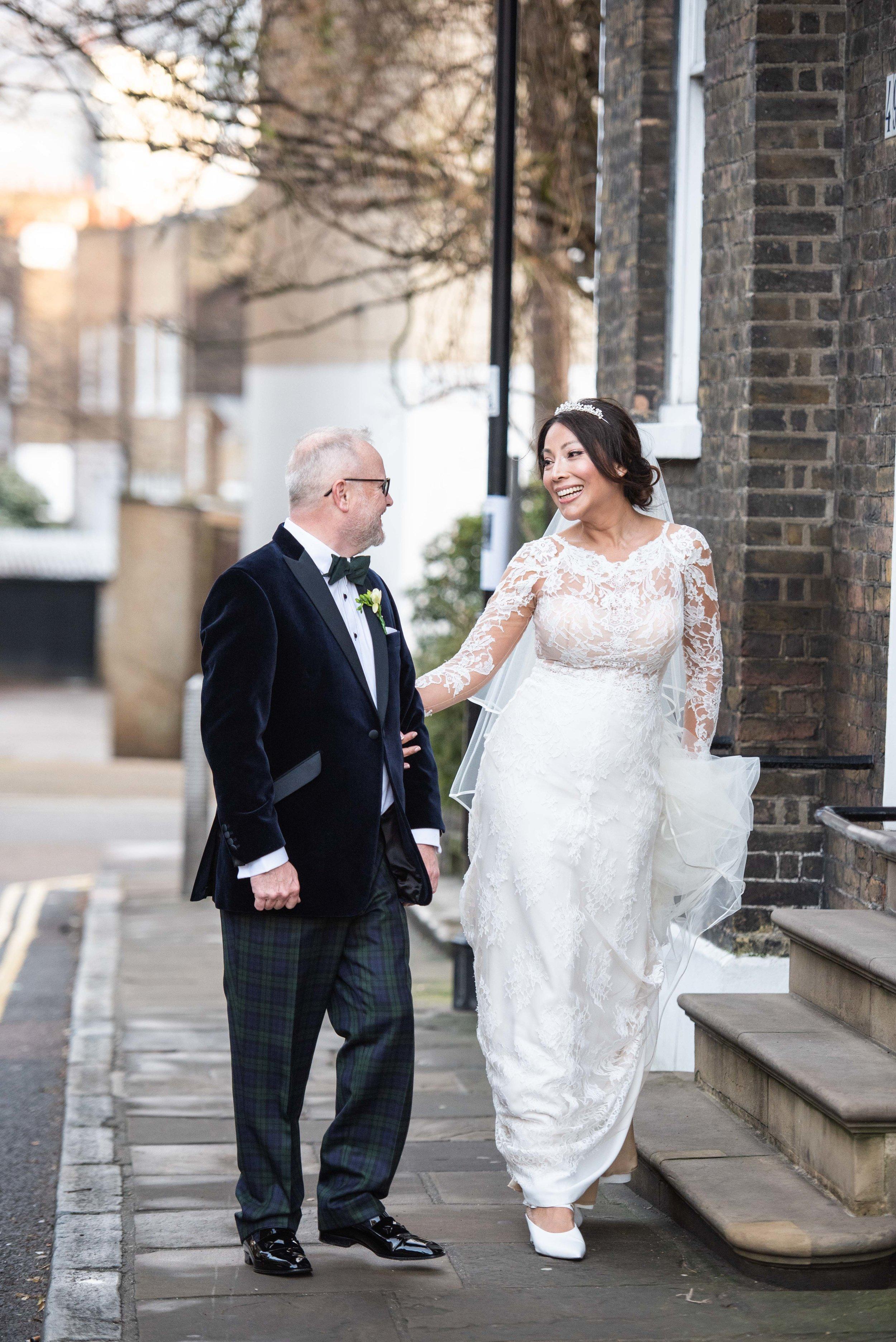 Fredericks London Islington Wedding (54 of 84).jpg