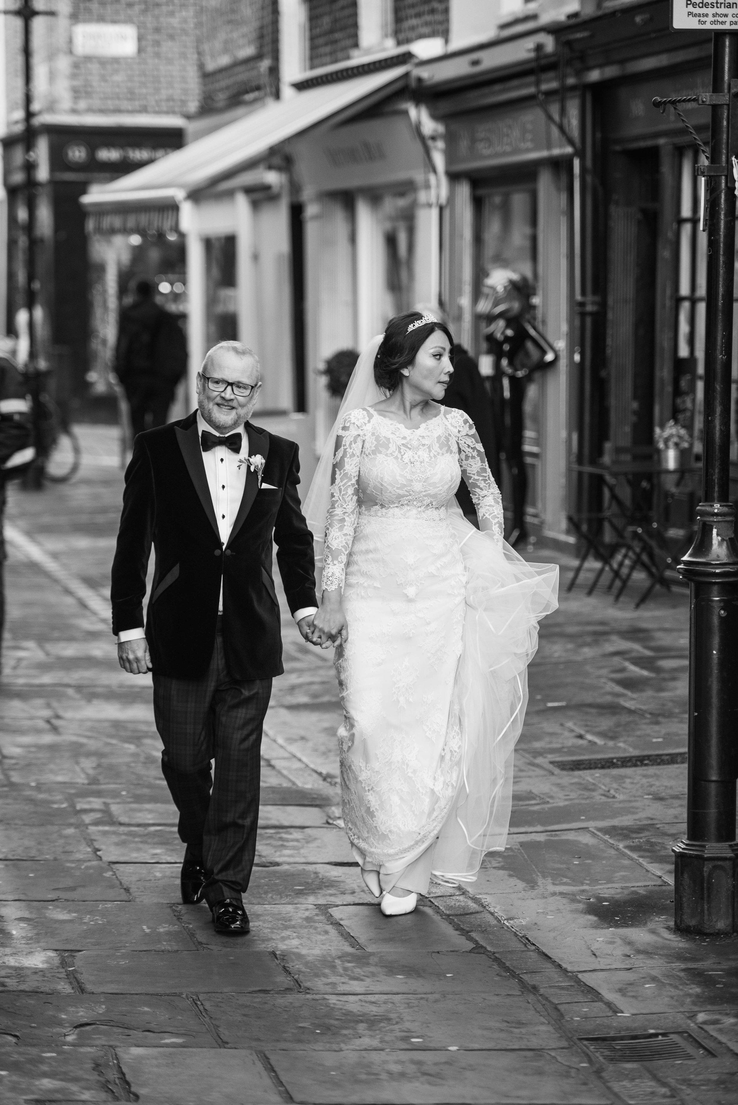 Fredericks London Islington Wedding (55 of 84).jpg