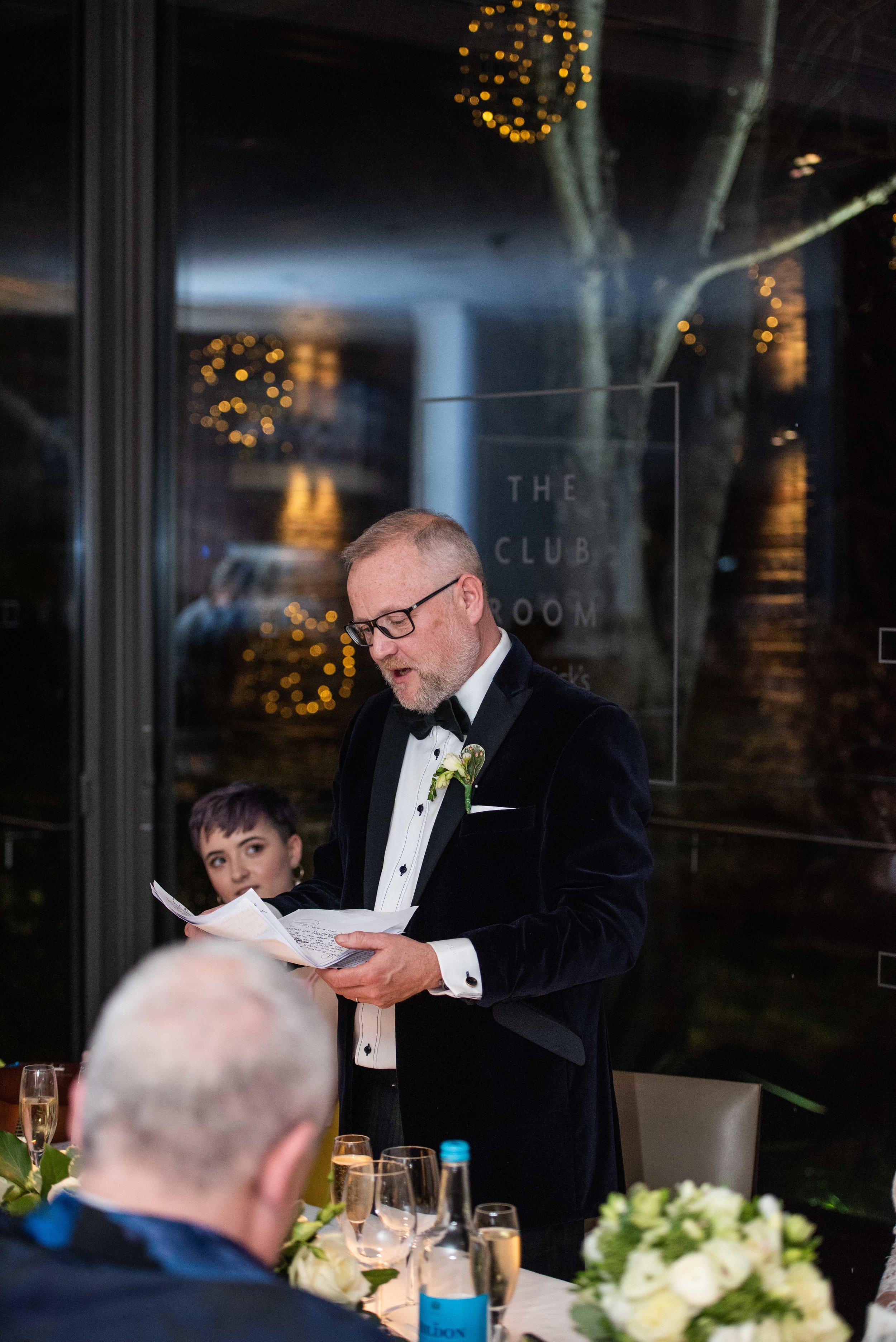 Fredericks London Islington Wedding (59 of 84).jpg