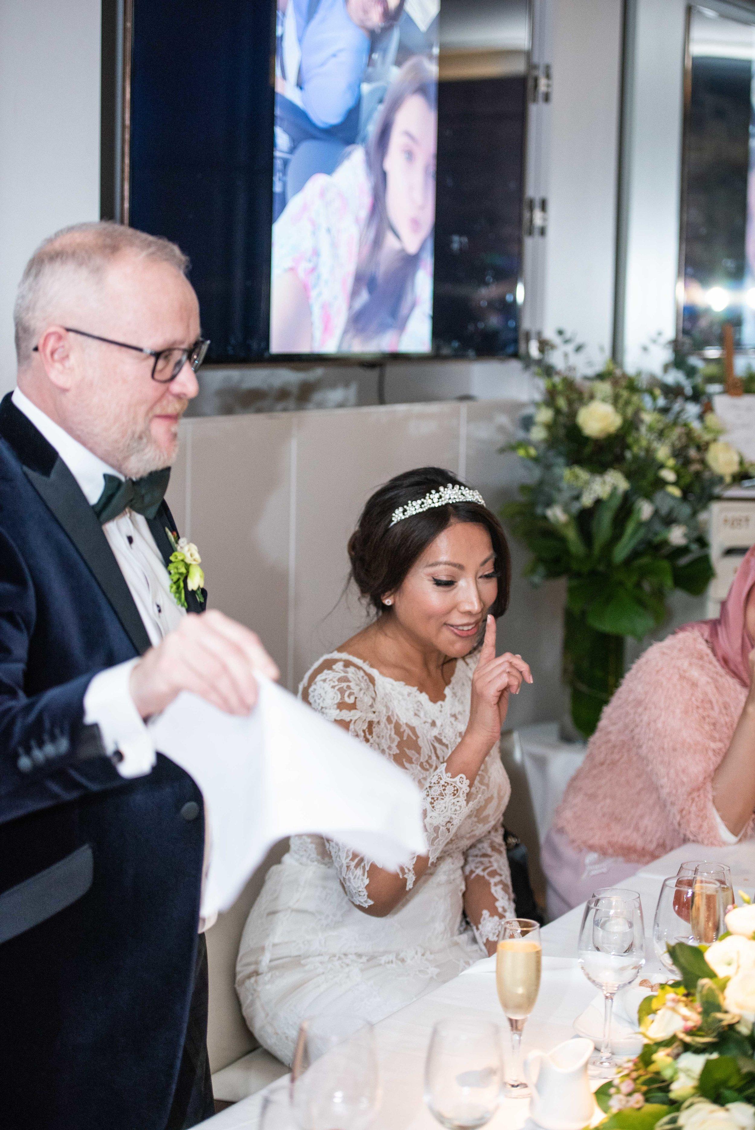 Fredericks London Islington Wedding (60 of 84).jpg