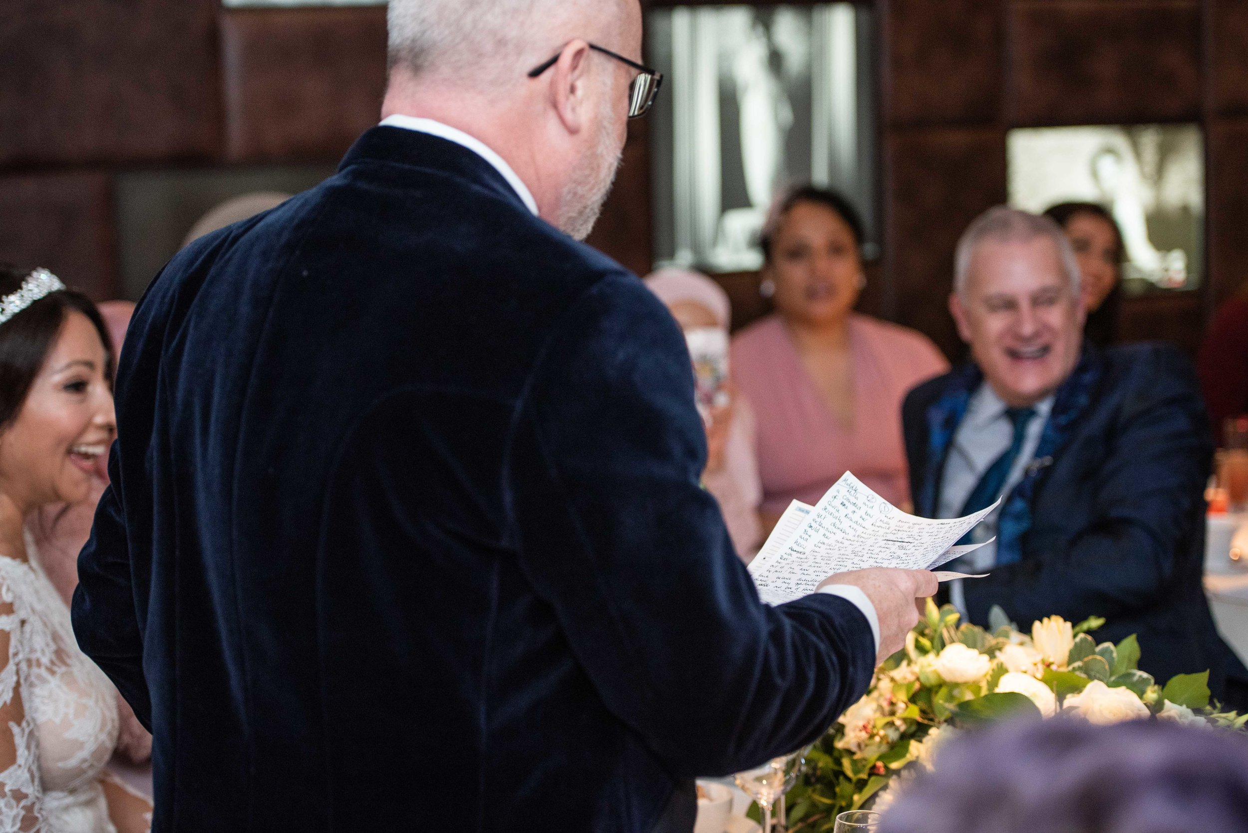 Fredericks London Islington Wedding (61 of 84).jpg