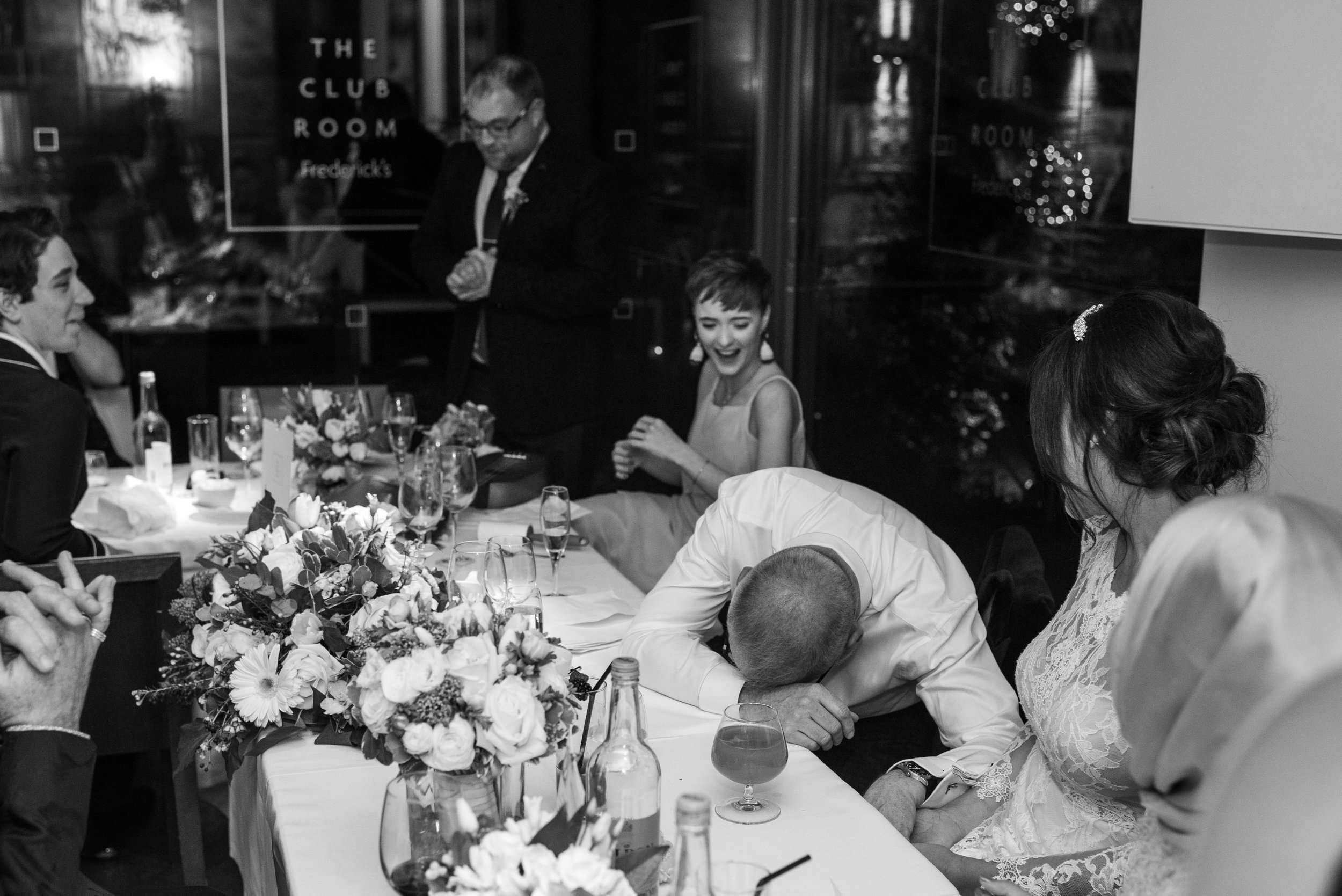 Fredericks London Islington Wedding (63 of 84).jpg