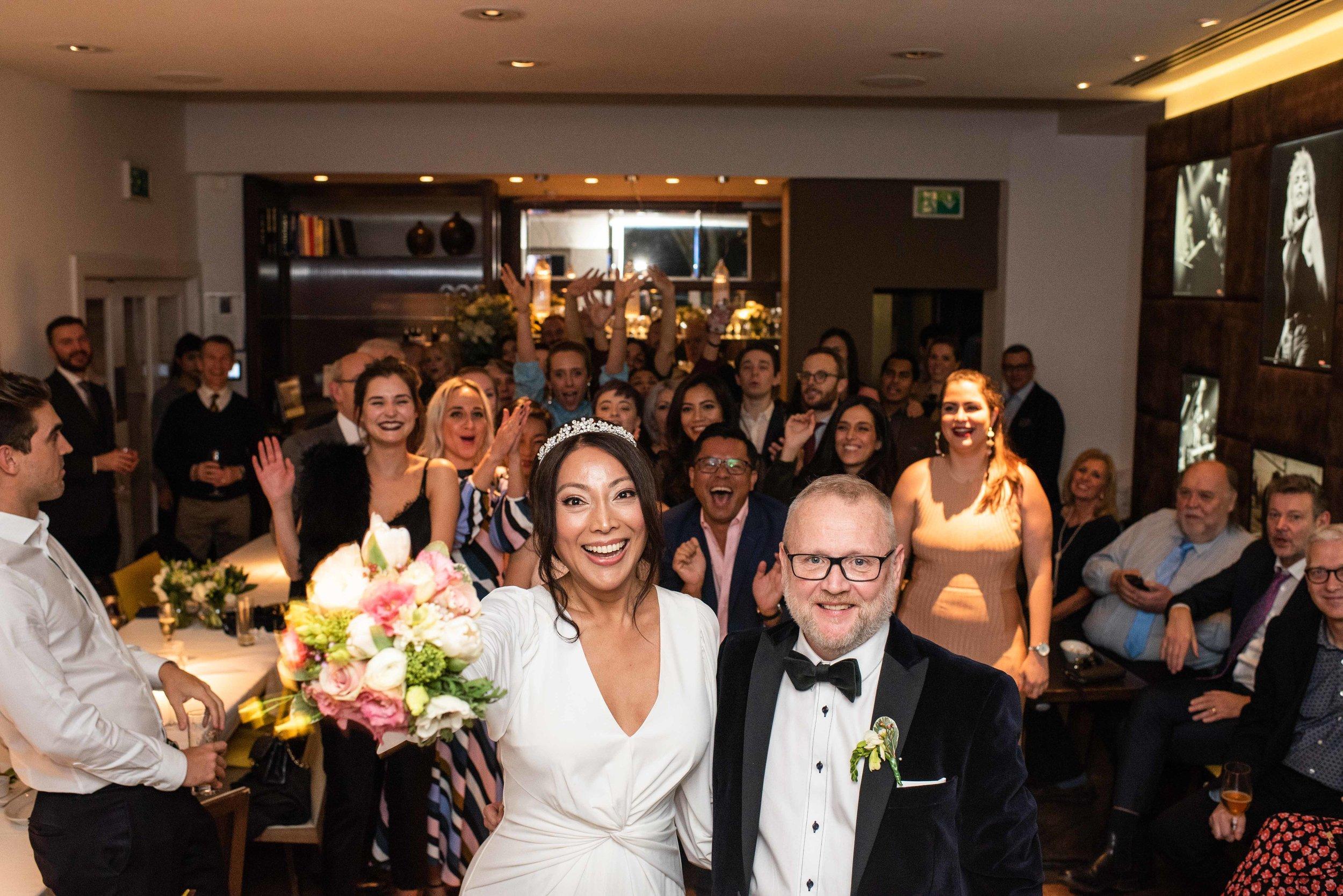Fredericks London Islington Wedding (77 of 84).jpg