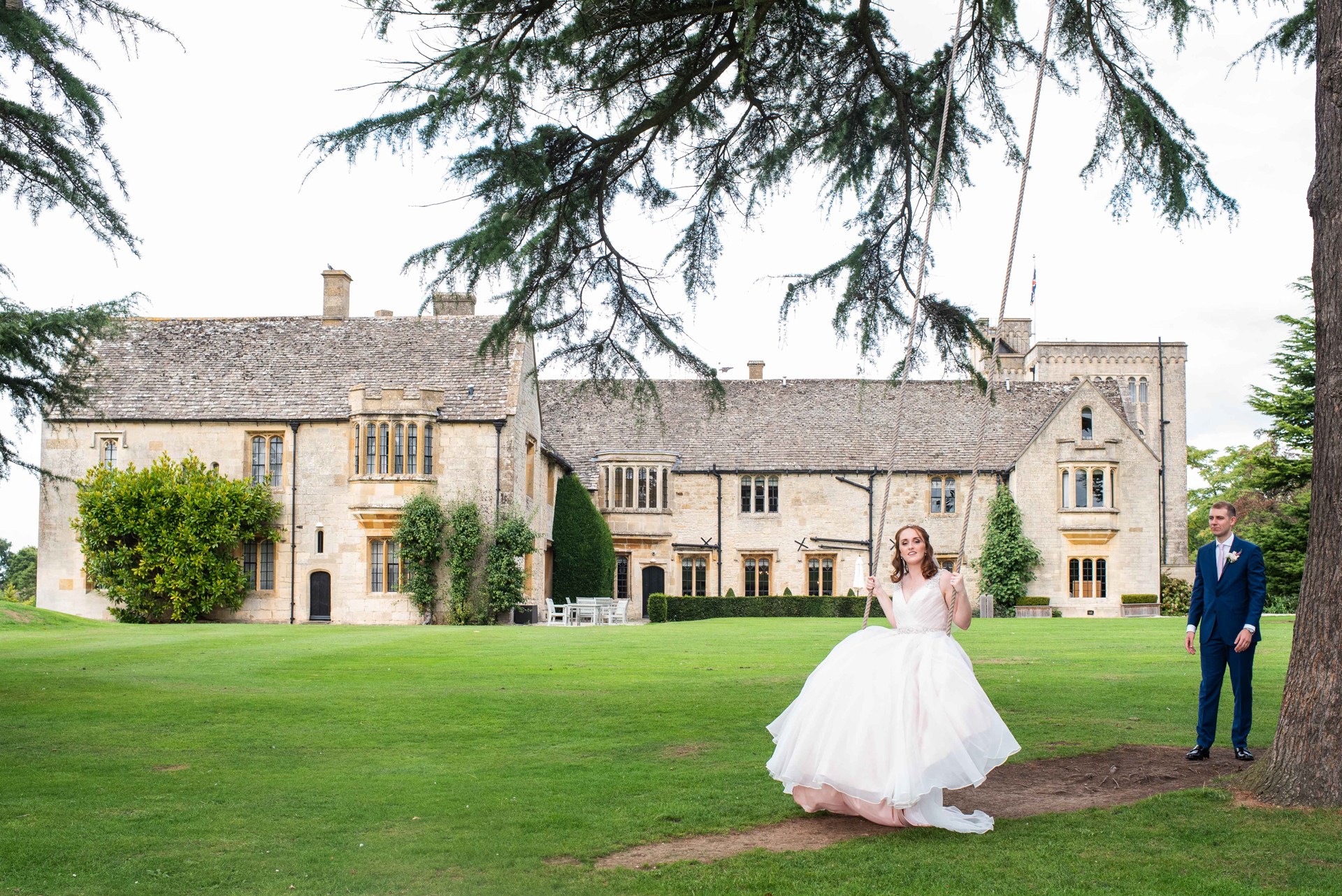 Ellenborough Park Wedding, Cheltenham, Alexandria Hall Photography (50 of 81).jpg