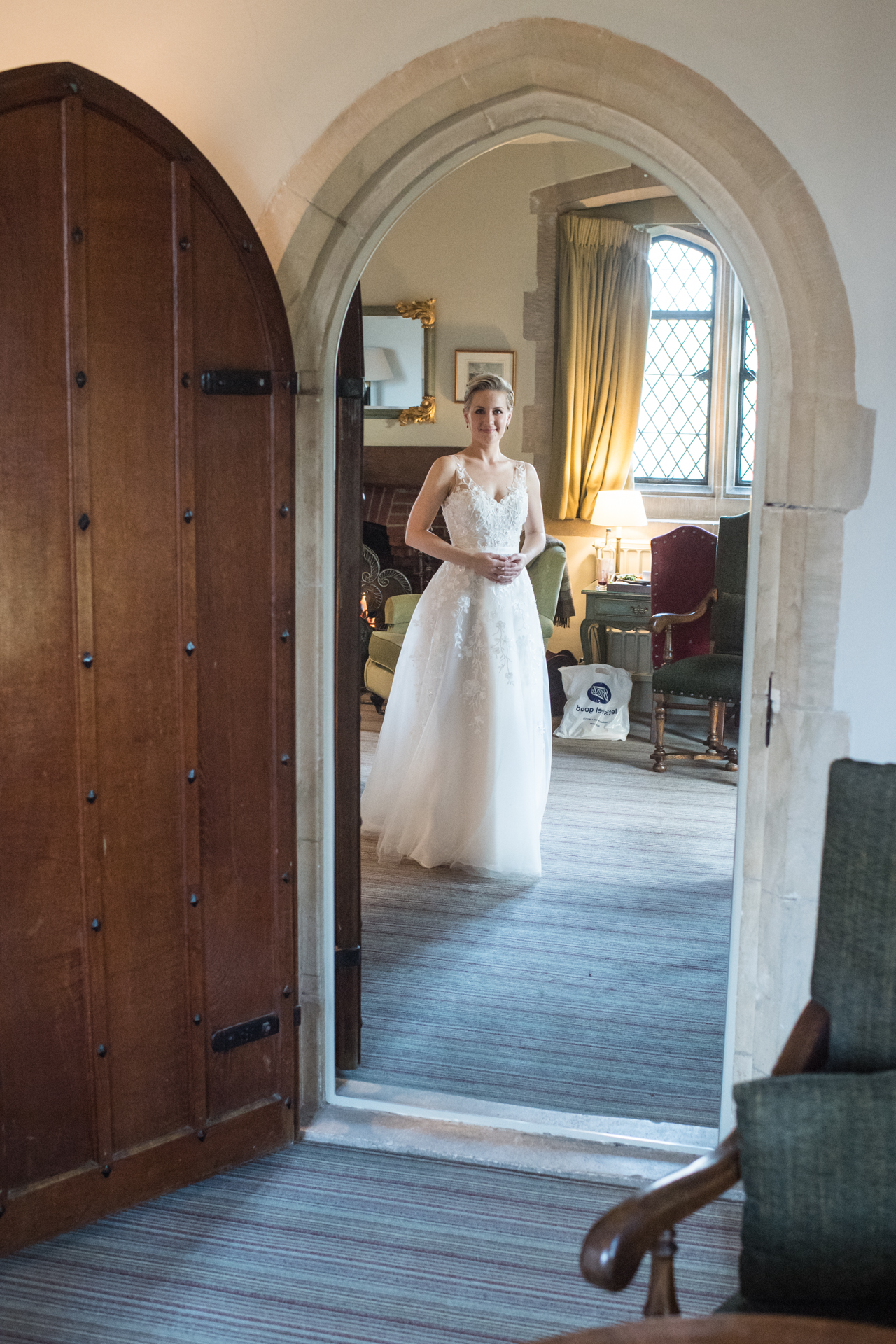Amberley Castle Wedding, Sussex, Alexandria Hall Photography (11 of 59).jpg