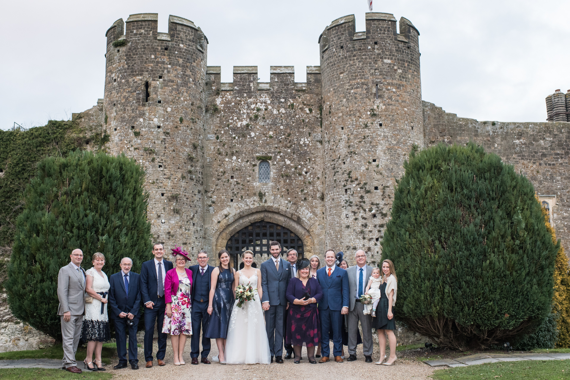 Amberley Castle Wedding, Sussex, Alexandria Hall Photography (27 of 59).jpg
